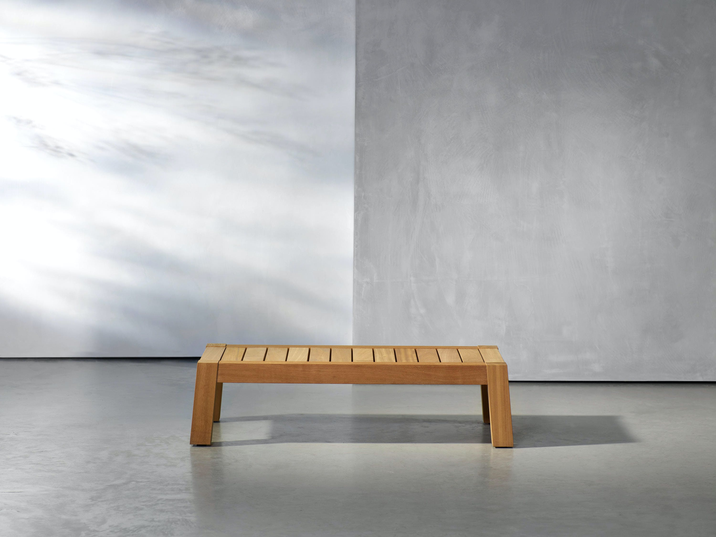 Piet Boon Annet Coffee Table Haute Living