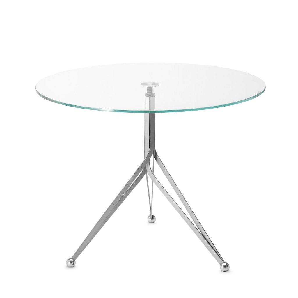 Anonimus Table 1024X1024