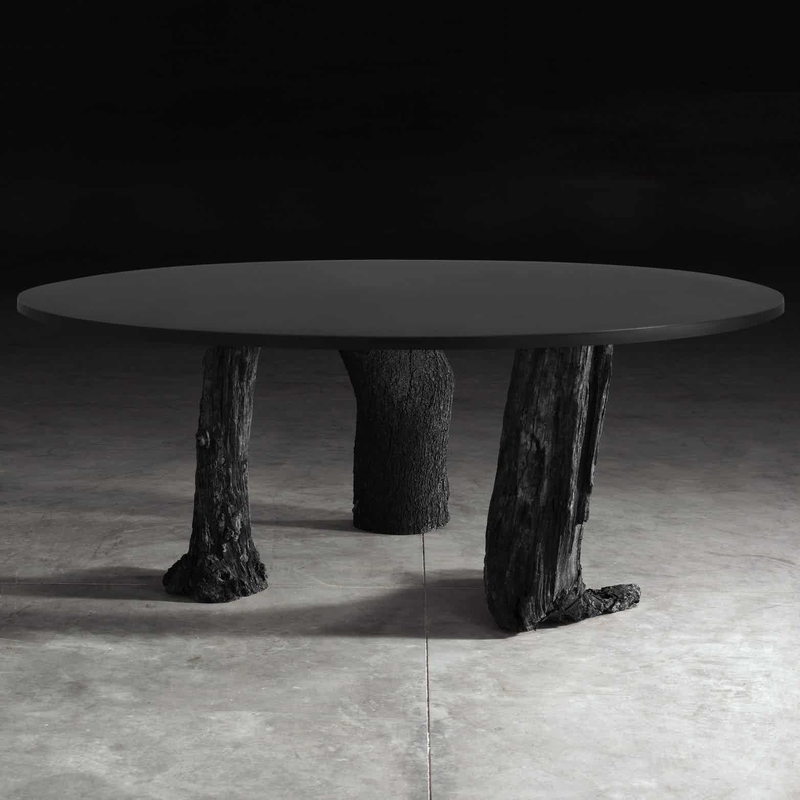 Imperfetto-lab-antipode-coffee-table-front-haute-living