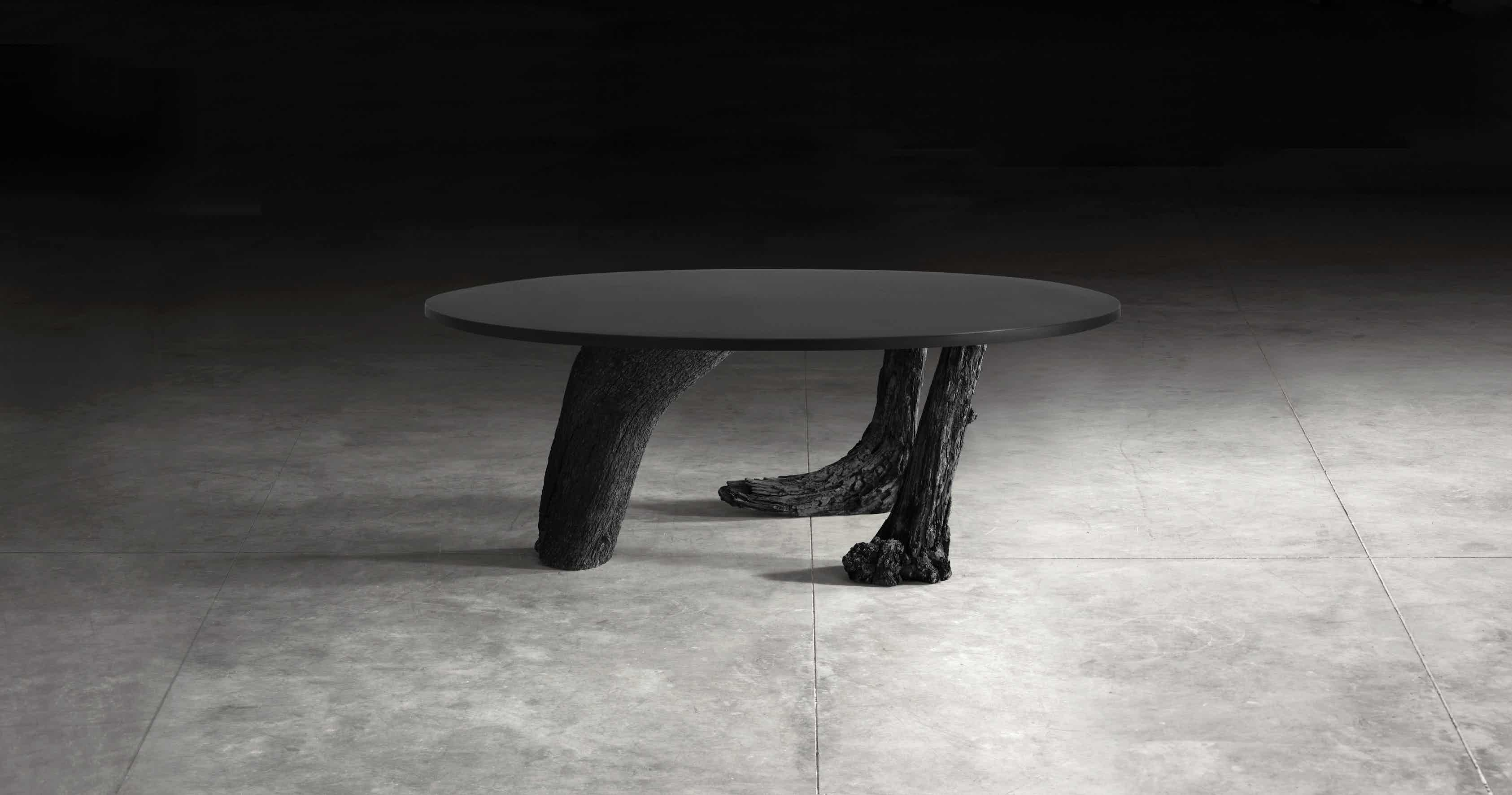 Imperfetto-lab-antipode-coffee-table-side-haute-living
