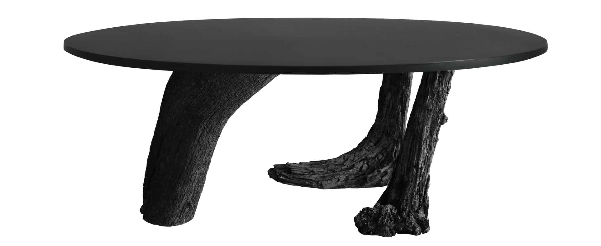 Imperfetto-lab-antipode-coffee-table-thumbnail-haute-living