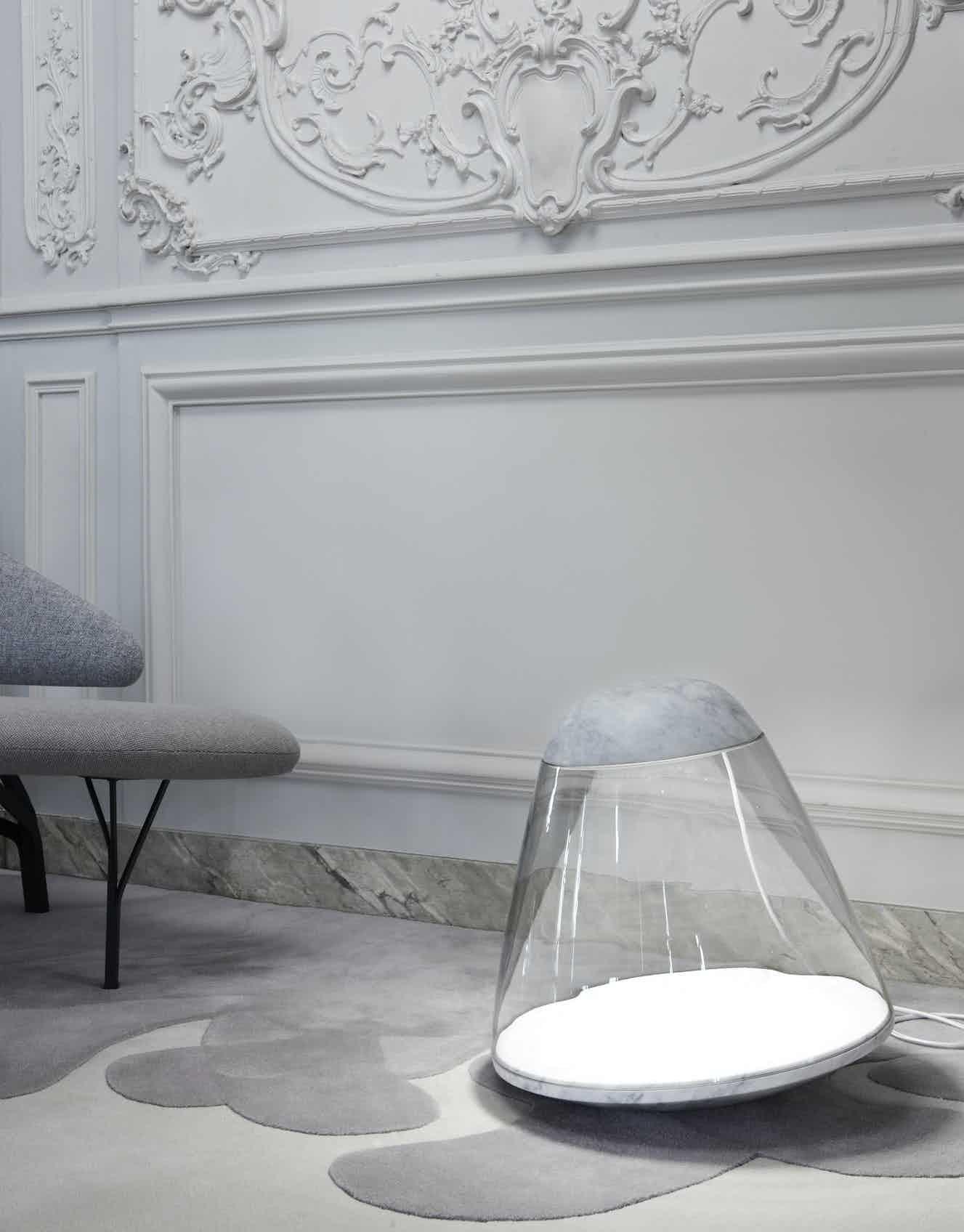 La-chance-furniture-apollo-floor-lamp-grey-room-haute-living
