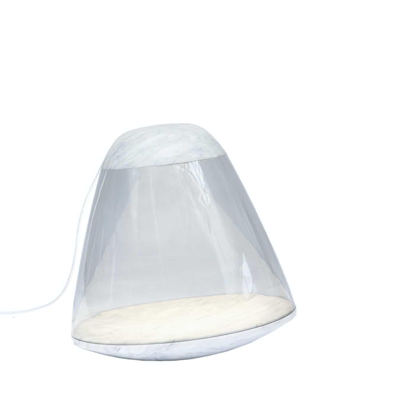 La-chance-furniture-apollo-floor-lamp-white-left-haute-living