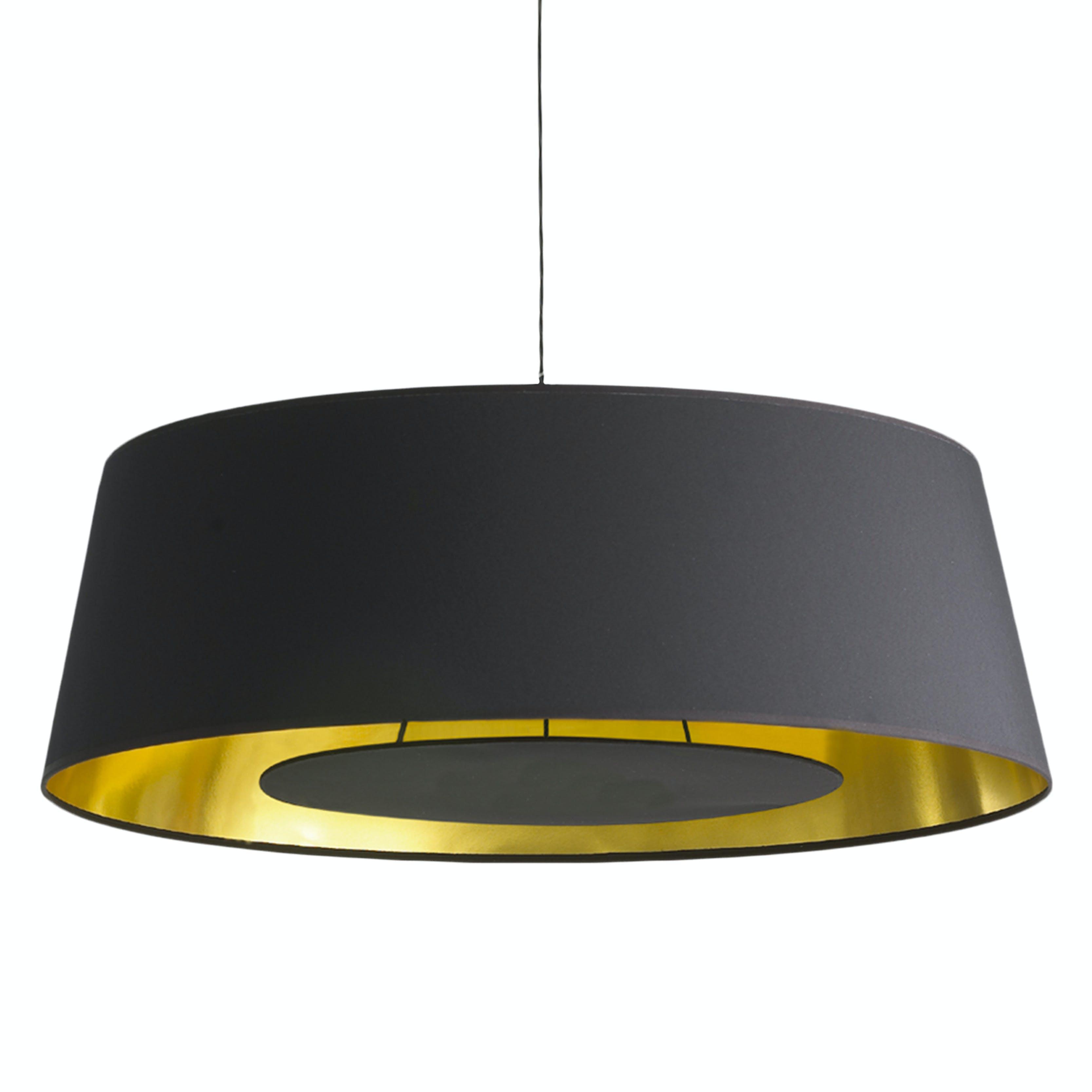 CTO-Lighting-Apollonaire-Hanging-thumbnail-Haute-Living