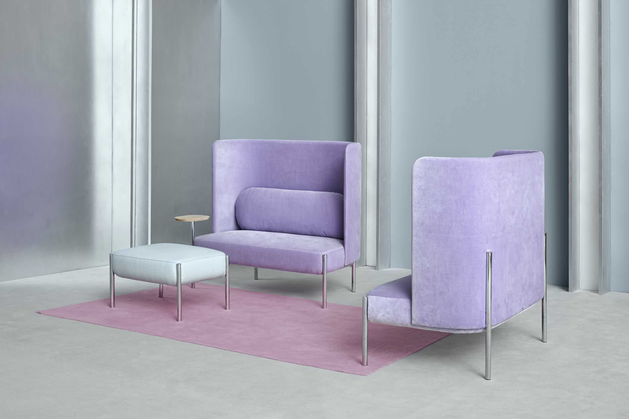 Ara-sofa-by-missana-at-haute-living