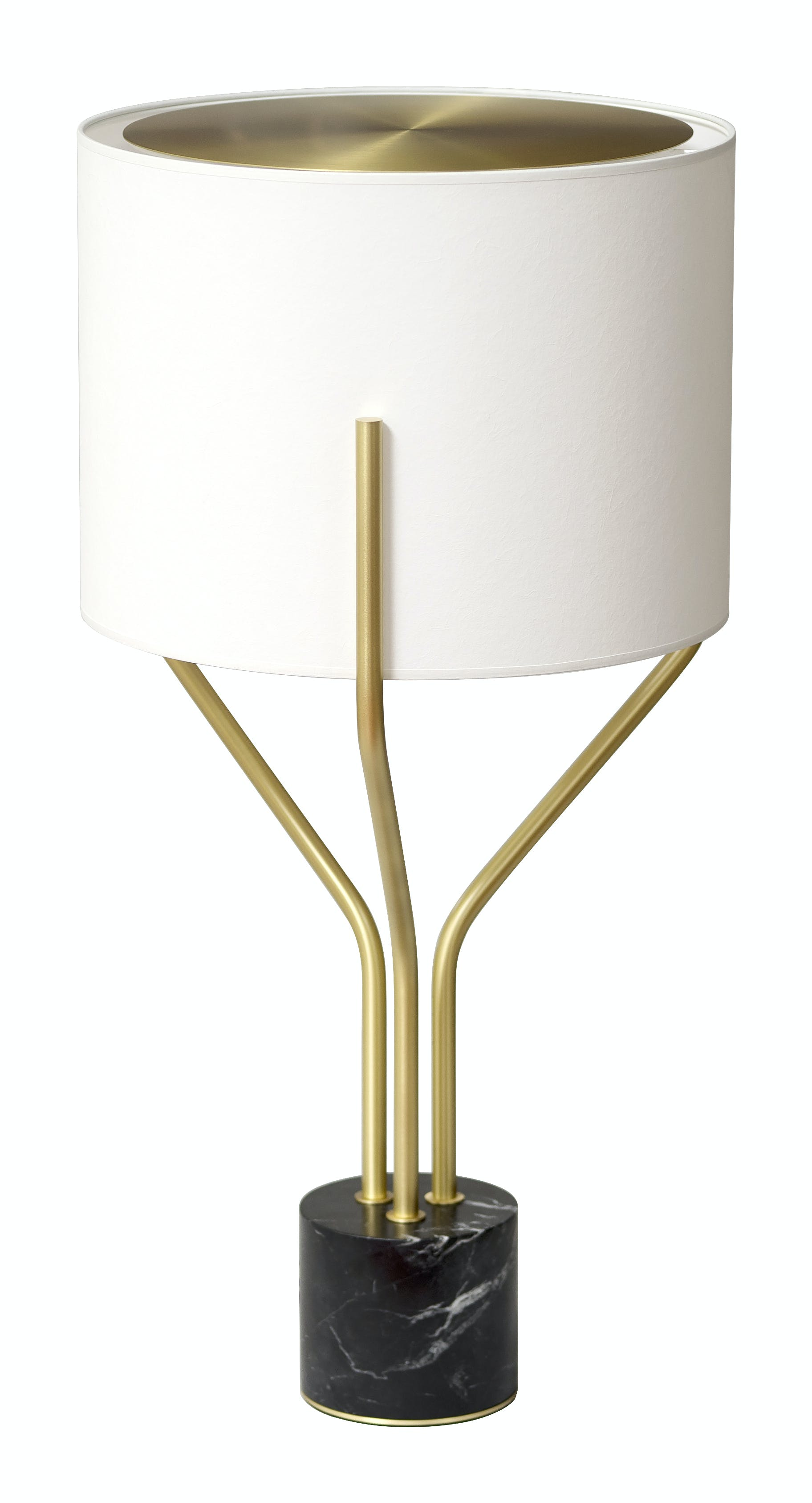 Cvl Luminaires Arborescence Table Lamp Haute Living