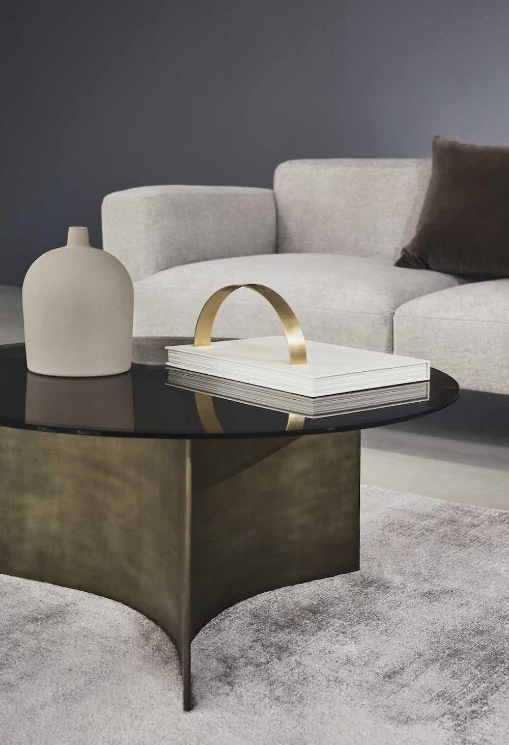 Wendelbo-arc-table-base-detail-haute-living