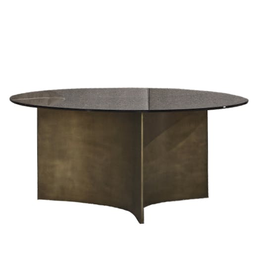 Wendelbo-arc-table-thumbnail-haute-living