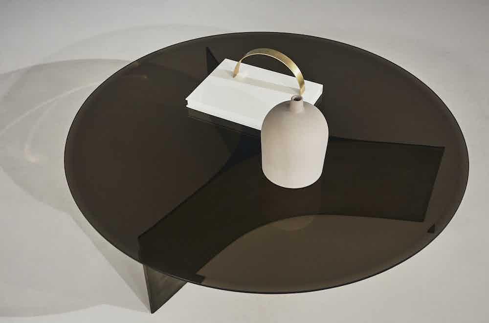 Wendelbo-arc-table-top-haute-living