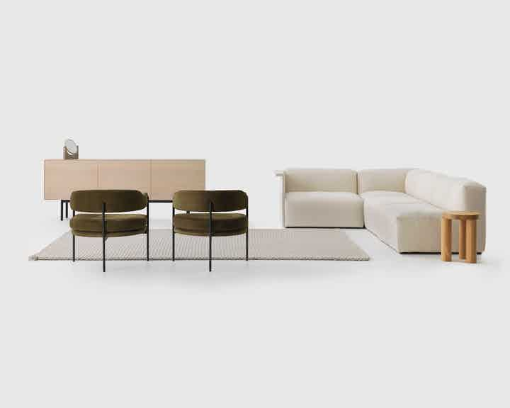 Resident-furniture-arcade-sofa-corner-haute-living