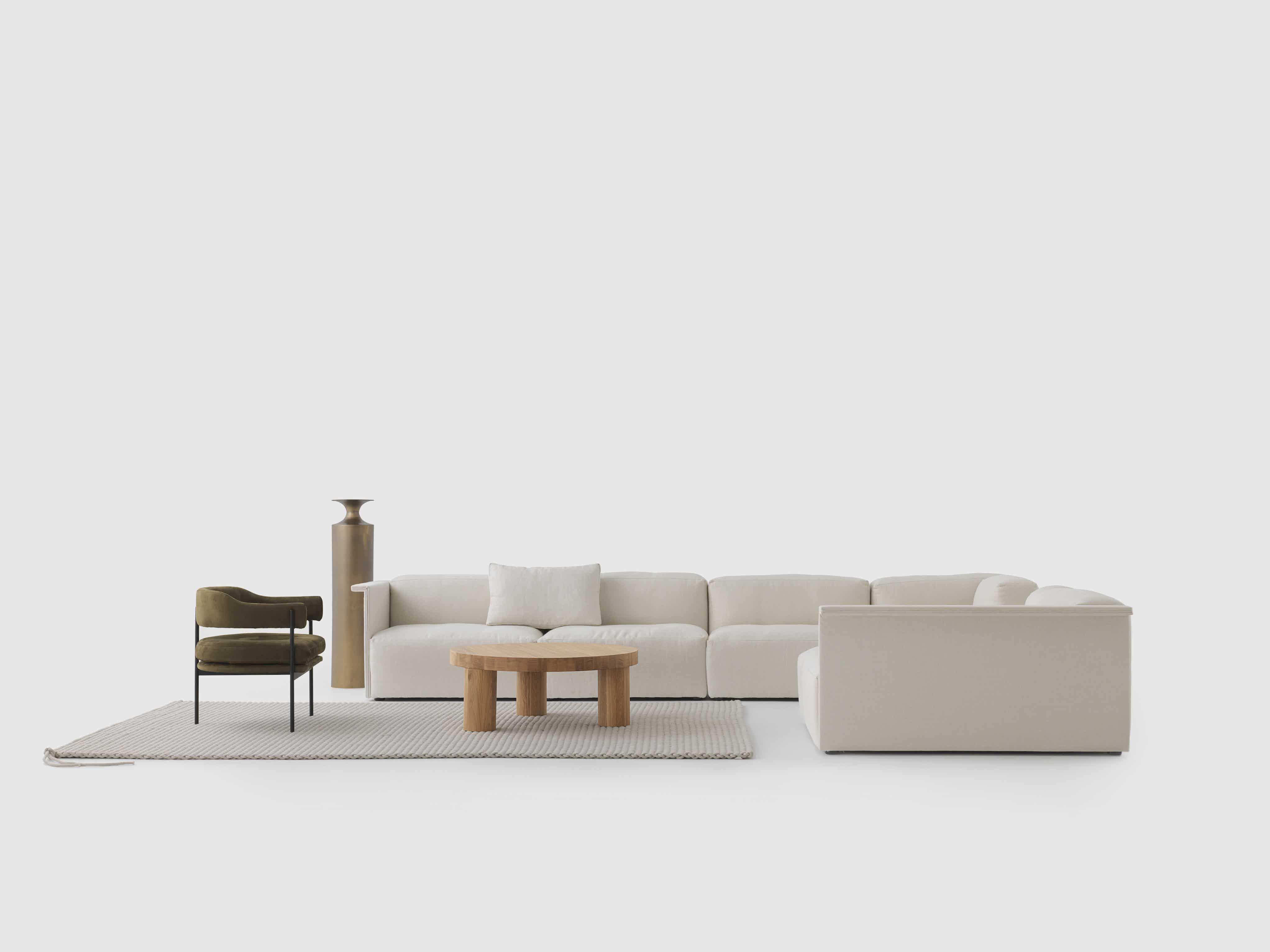 Resident-furniture-arcade-sofa-isnitu-haute-living