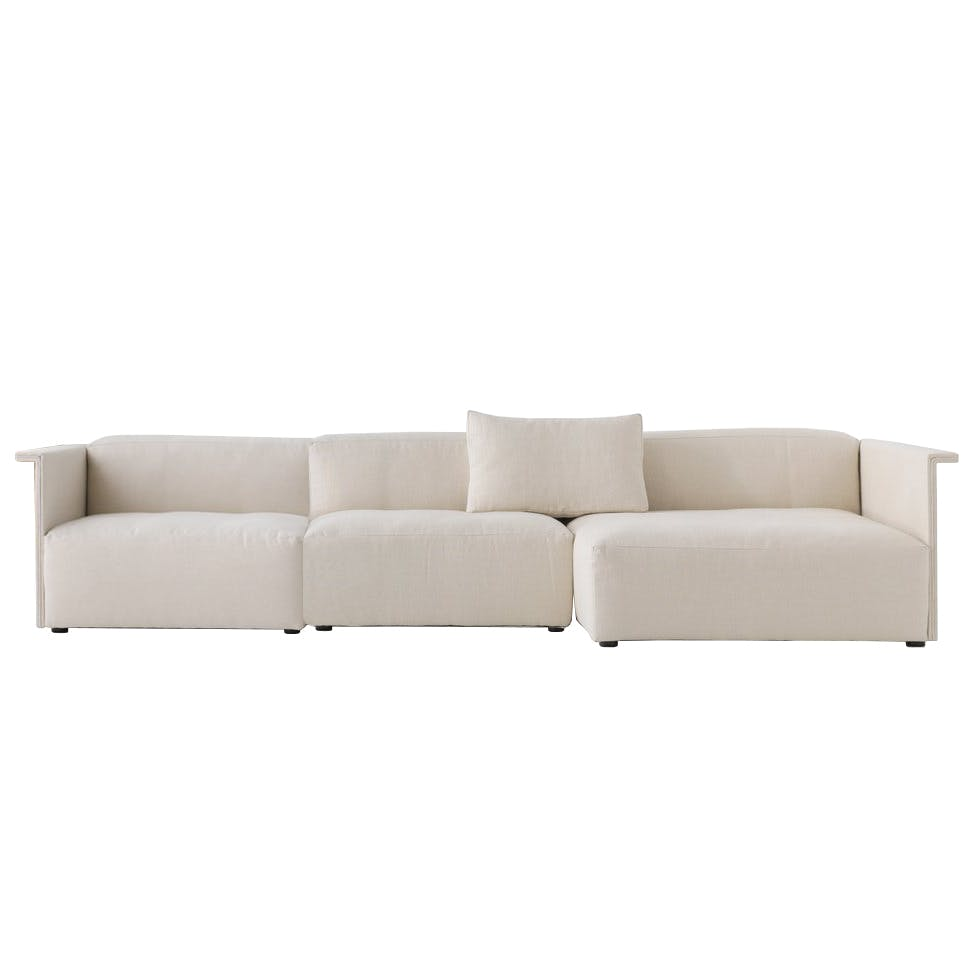 Resident-furniture-white-arcade-sofa-thumbnail-haute-living