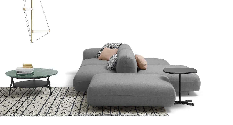 Arflex-grey-modular-sofa-insitu-haute-living