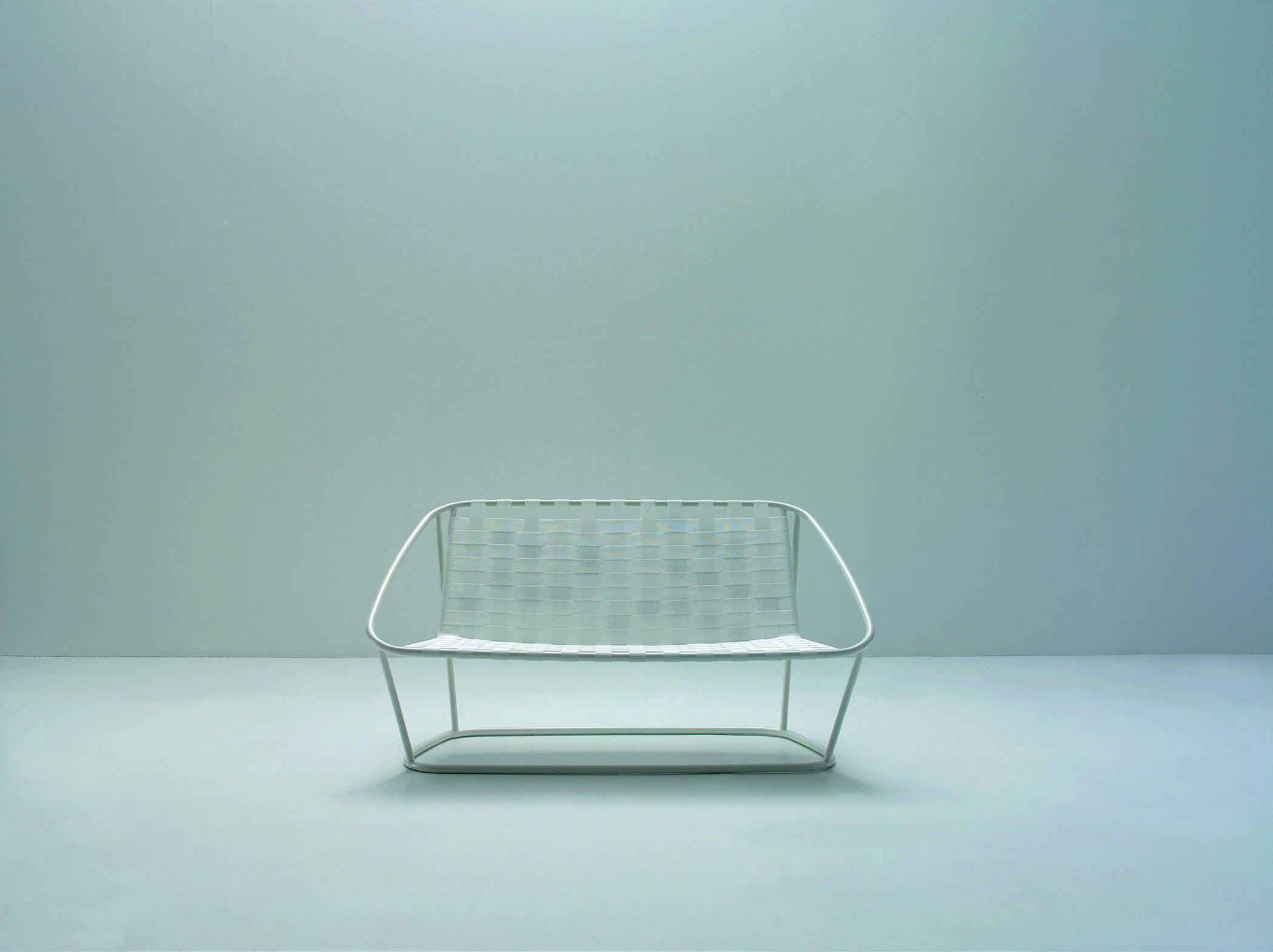 Small Sofa 4