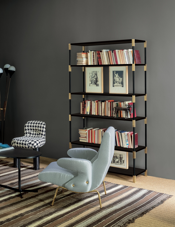 Arflex Match Bookcase Amb02