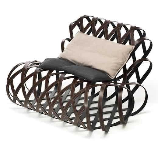 Lacividina-aria-armchair-cushions-white-haute-living_190311_175752