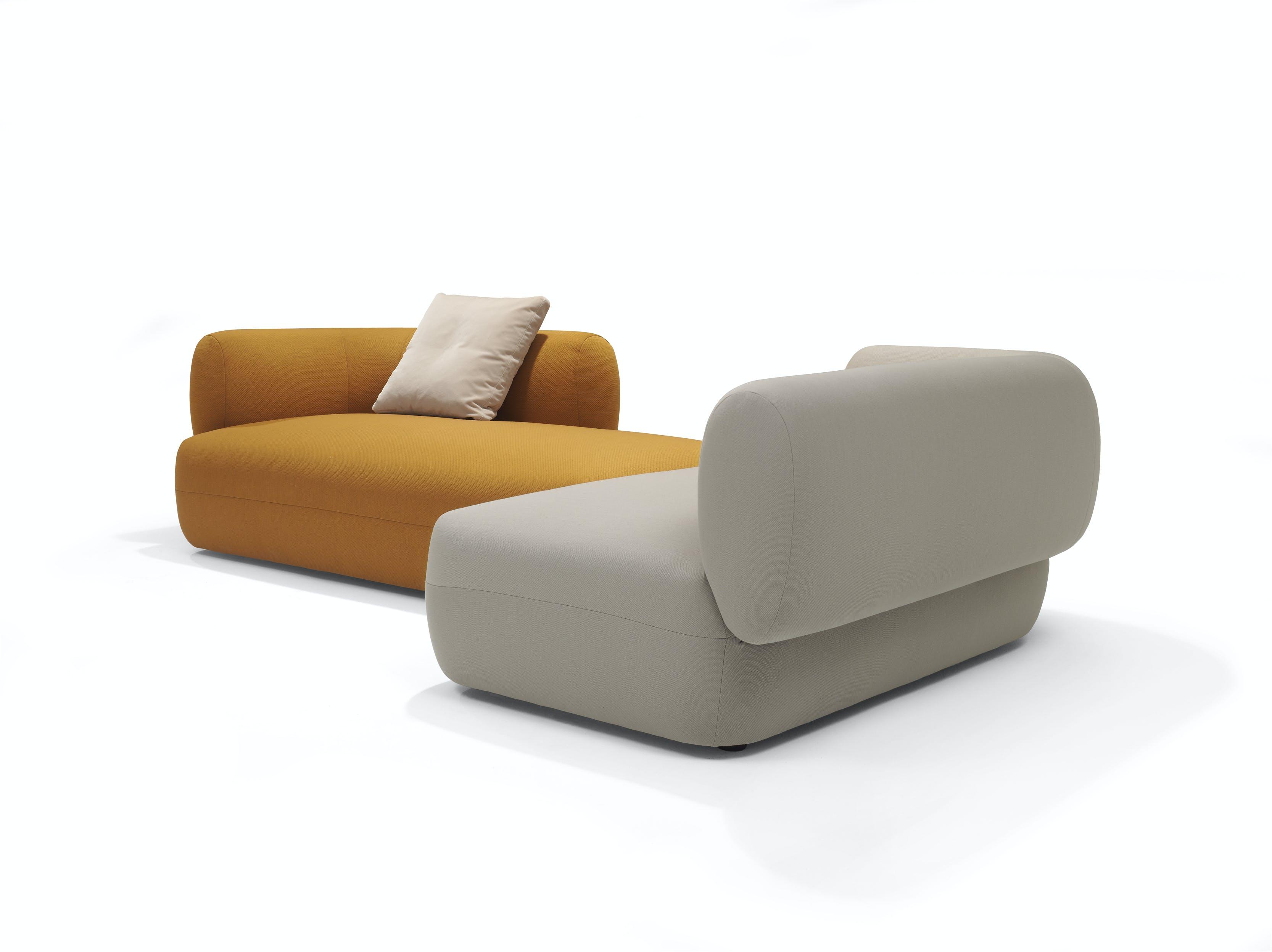Linteloo-angles-back-pillow-arp-haute-living