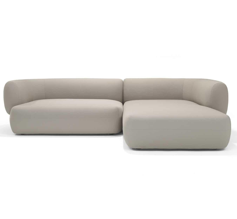 Linteloo-front-grey-arp-haute-living