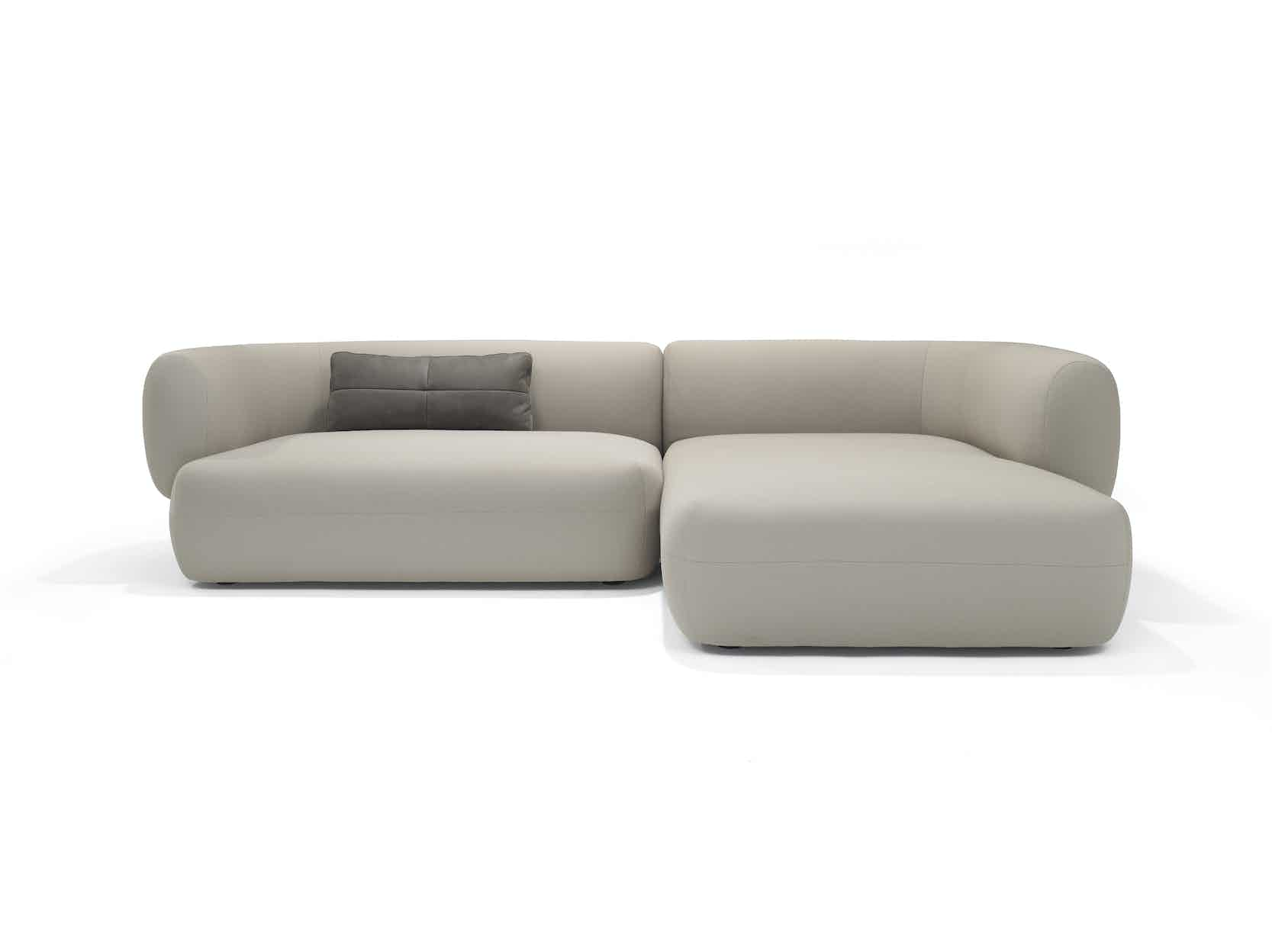 Linteloo-front-pillow-grey-arp-haute-living
