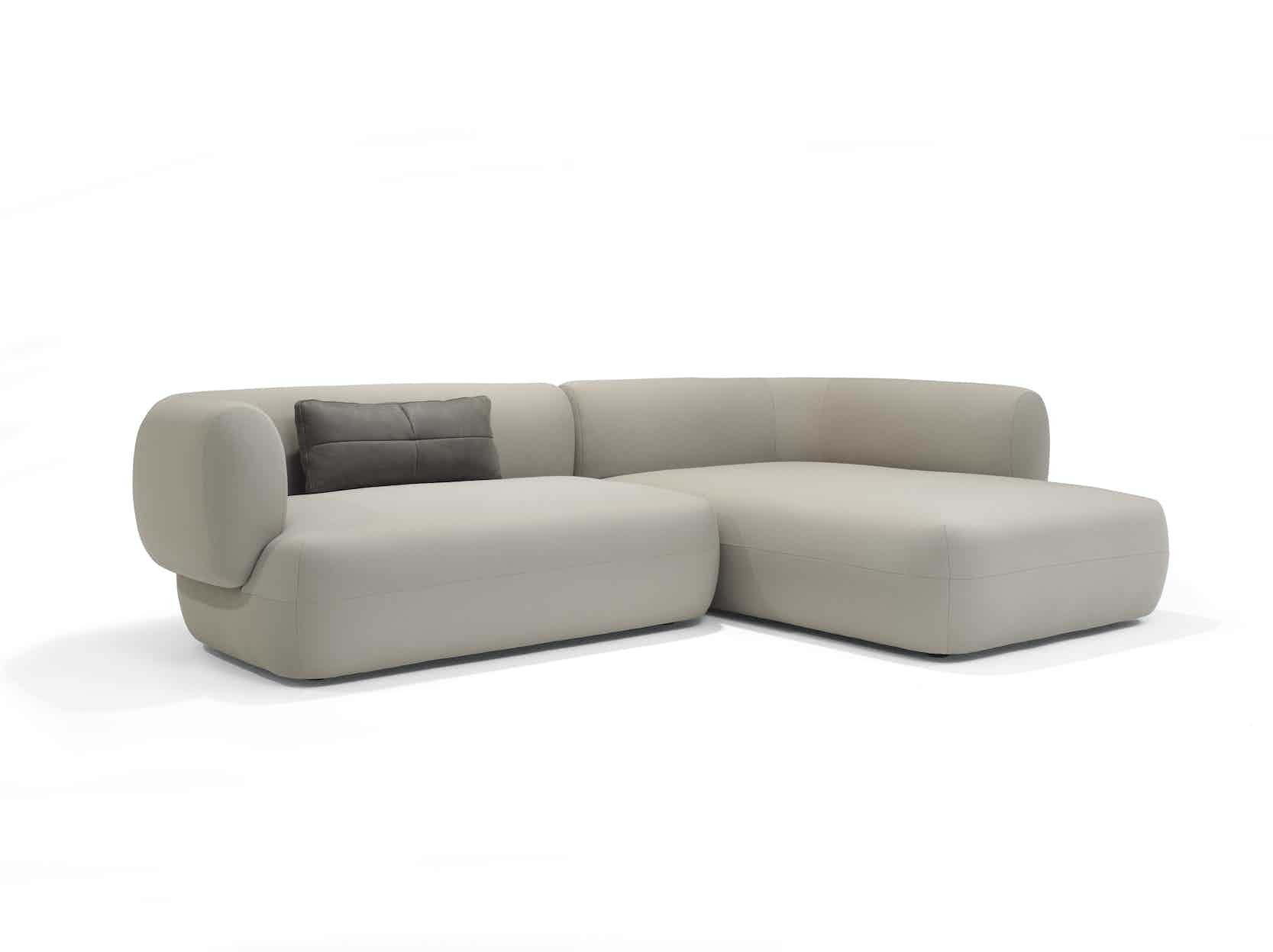 Linteloo-grey-arp-sofa-haute-living