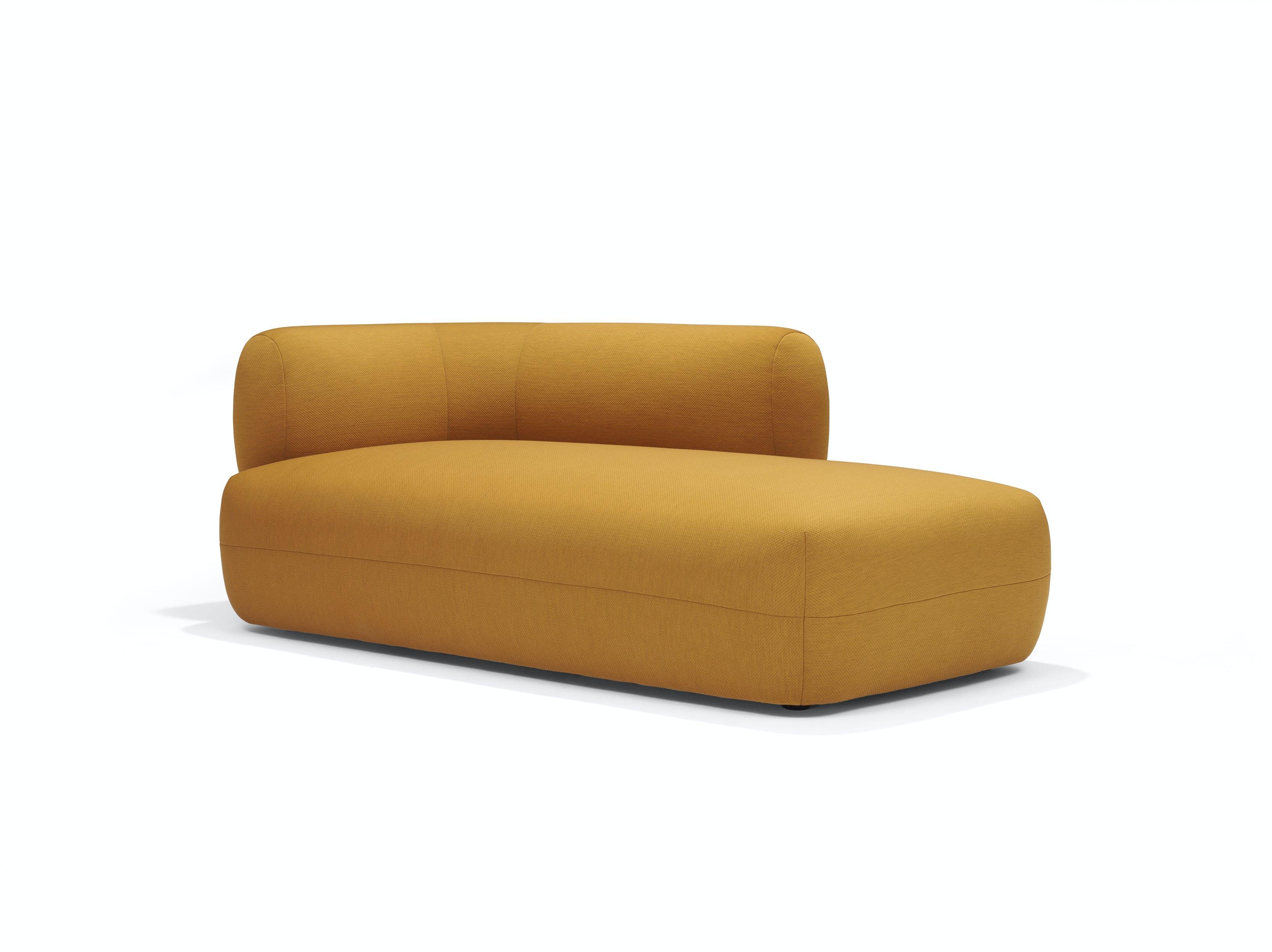 Linteloo-orange-arp-sofa-haute-living