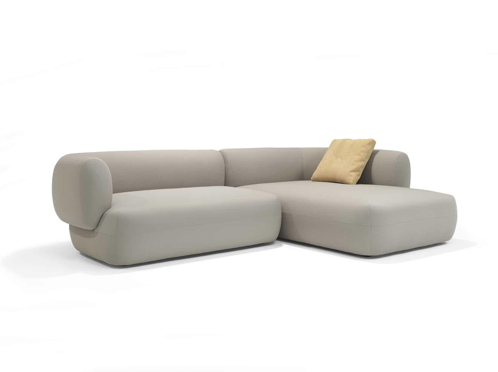 Linteloo-pillow-angle-grey-arp-haute-living