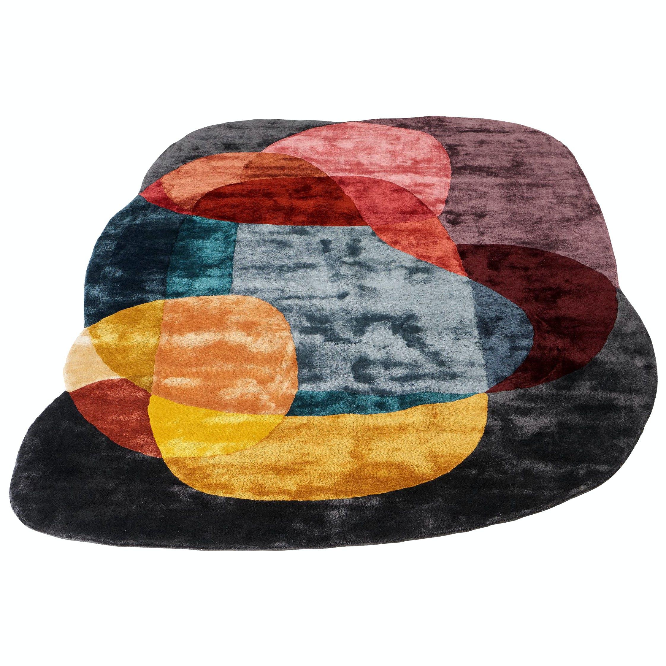 Bolia-art-rug-thumbnail-haute-living