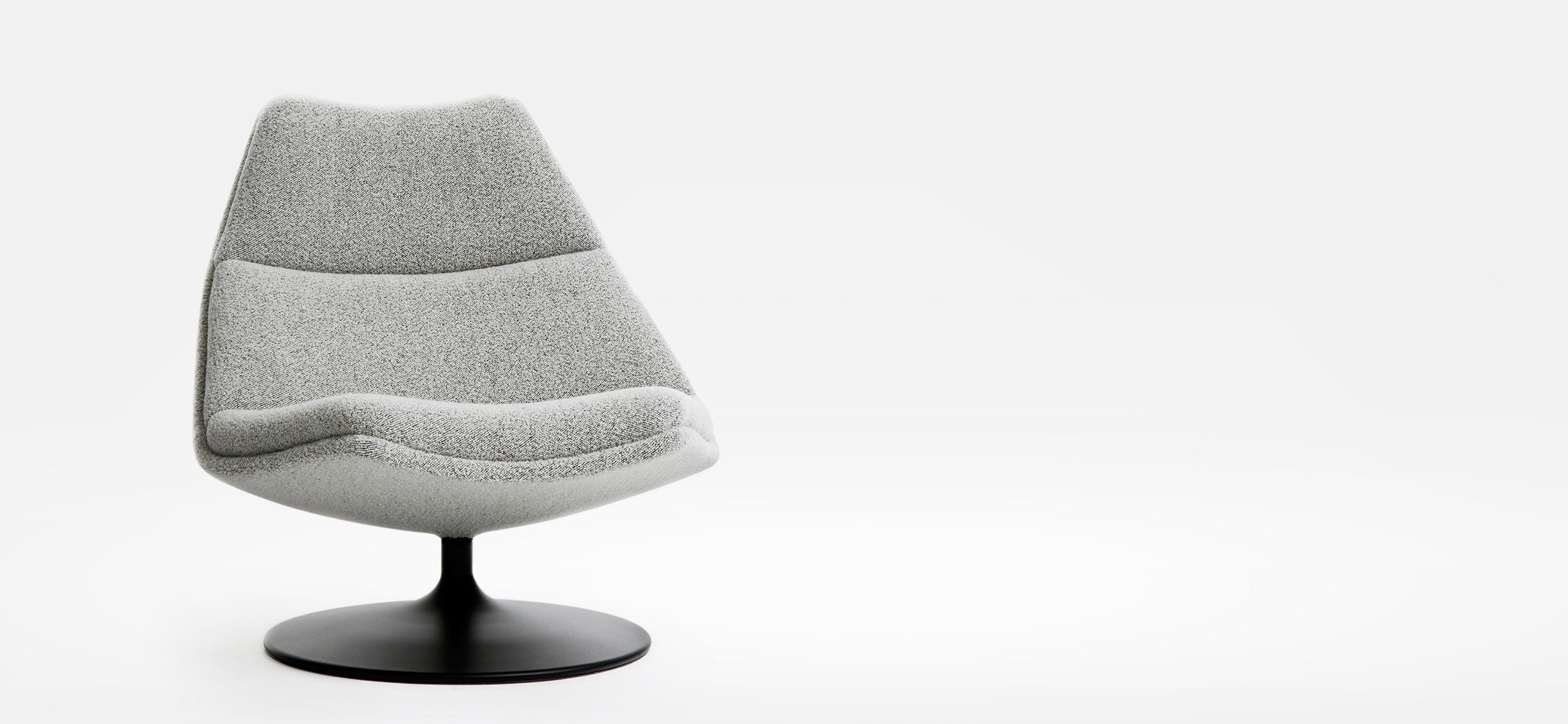 500 Series Chair