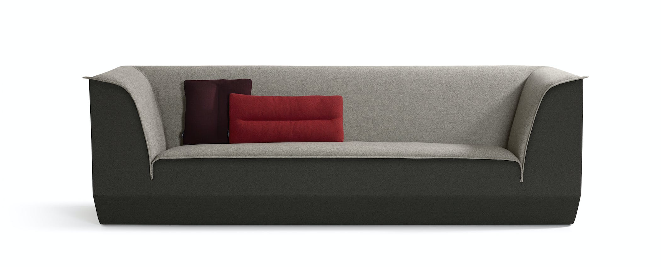 Big Island Sofa 4