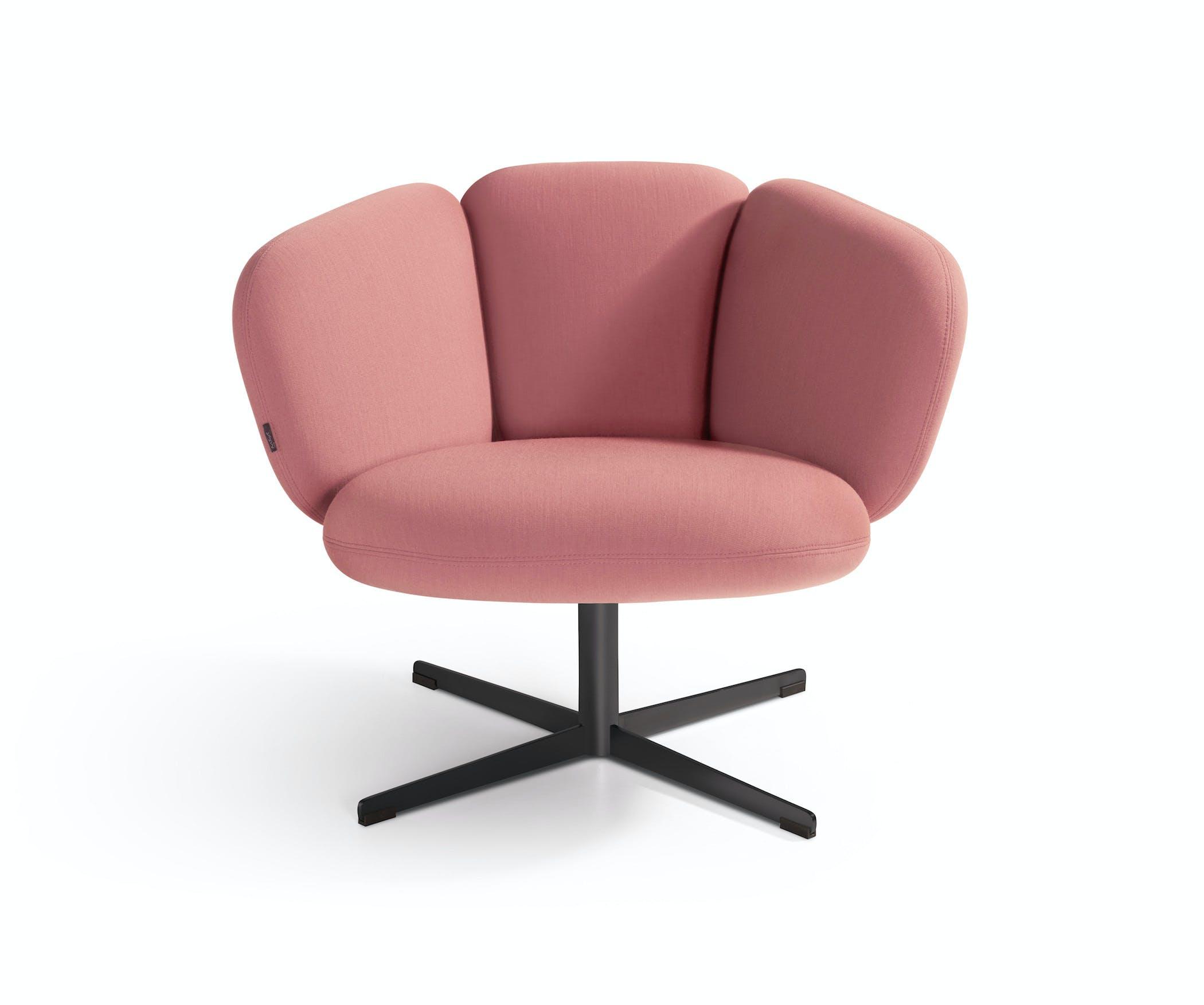 Artifort Bras Easy Chair P01 01 H