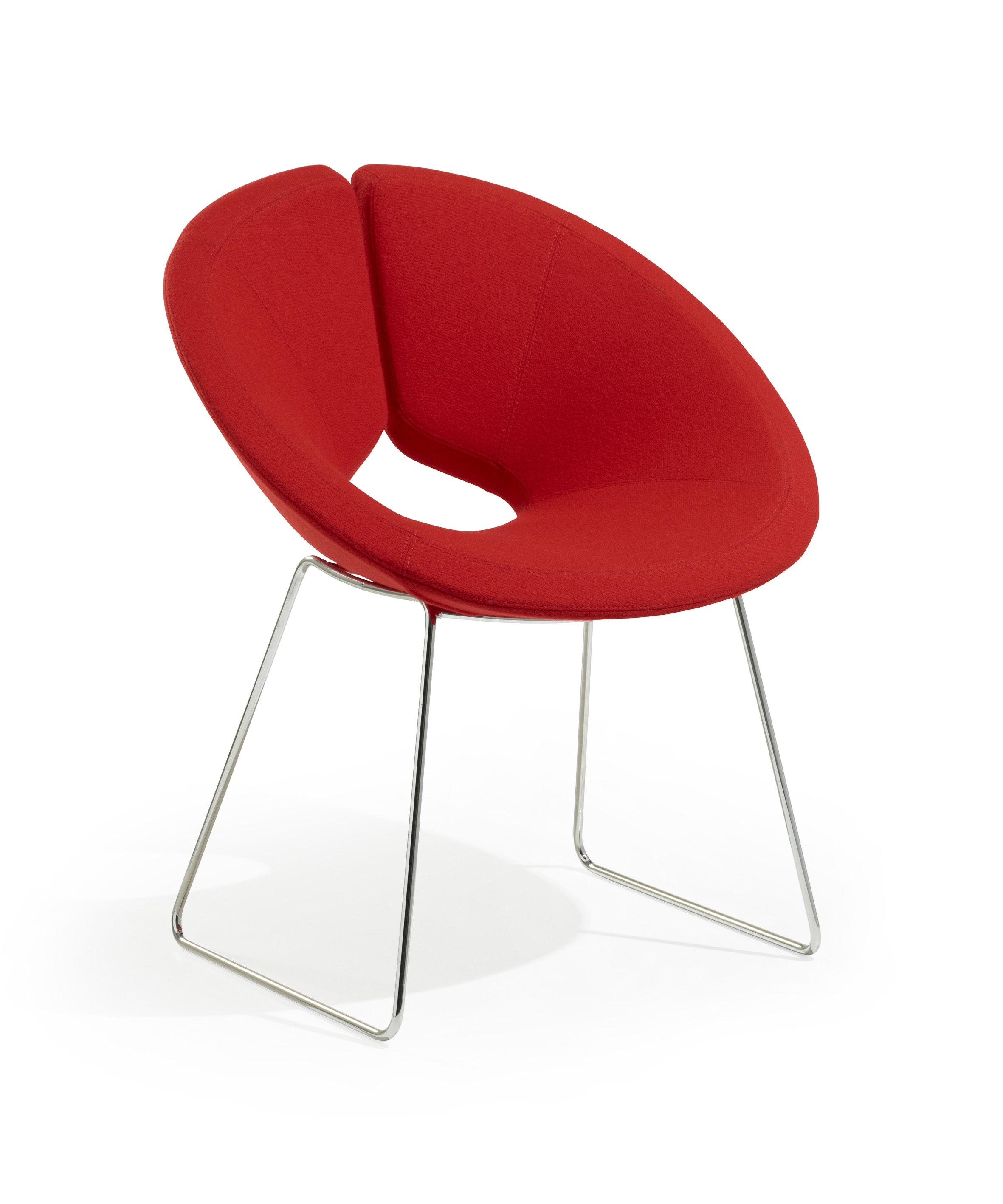 Little Apollo Chair 4