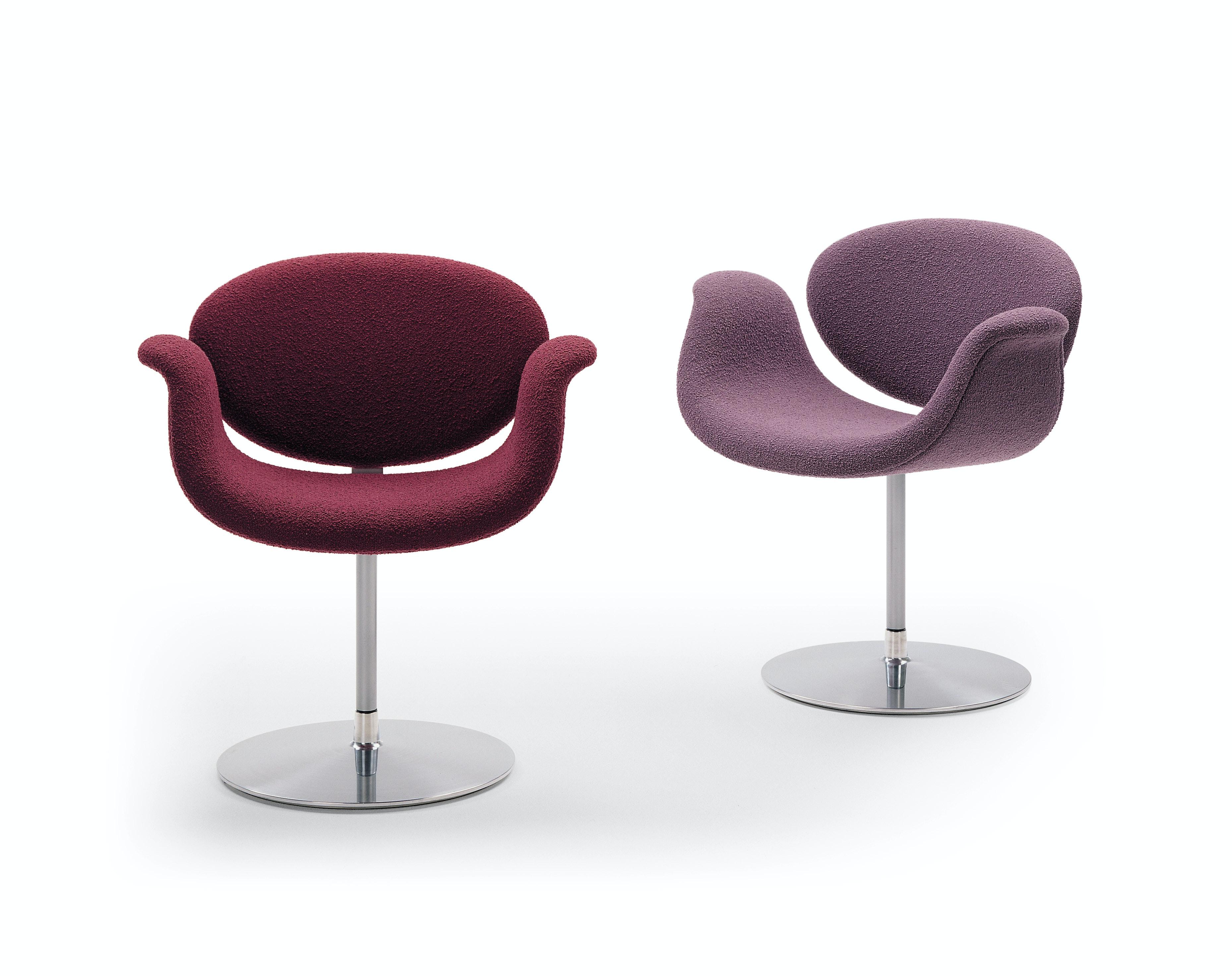 Little Tulip Chair 6
