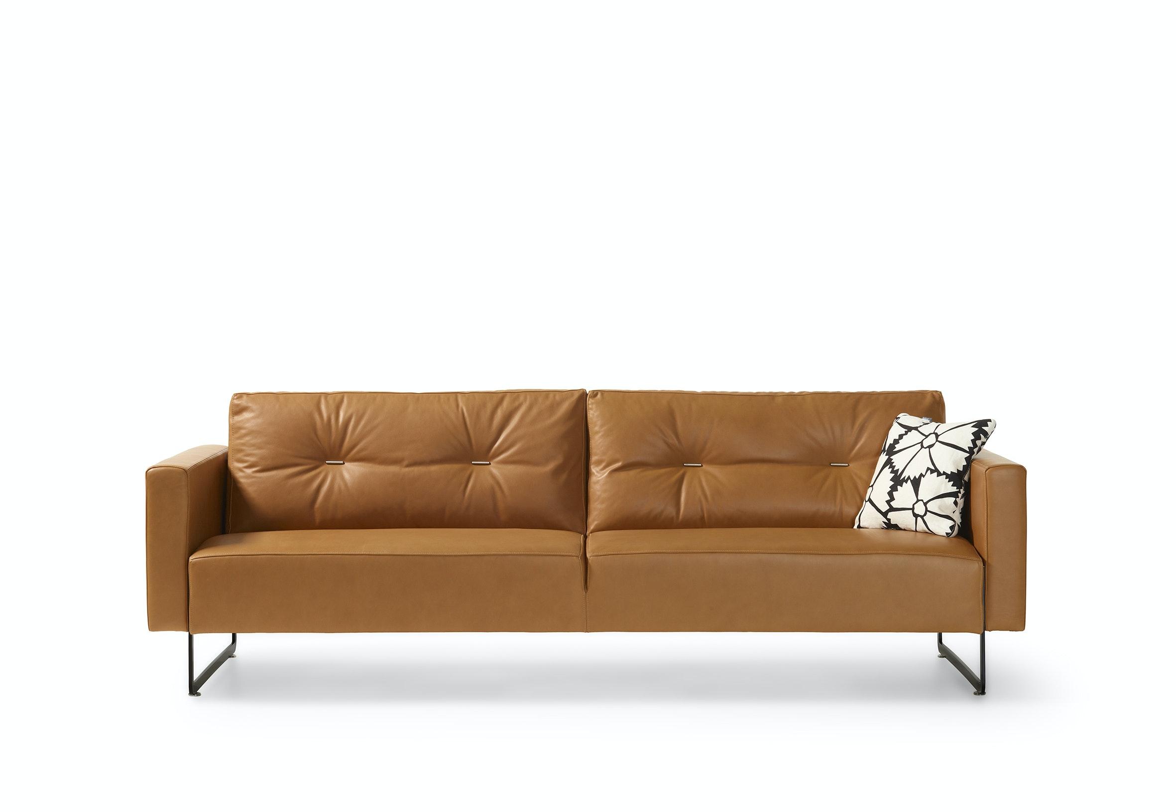 Mare Romance Sofa 4