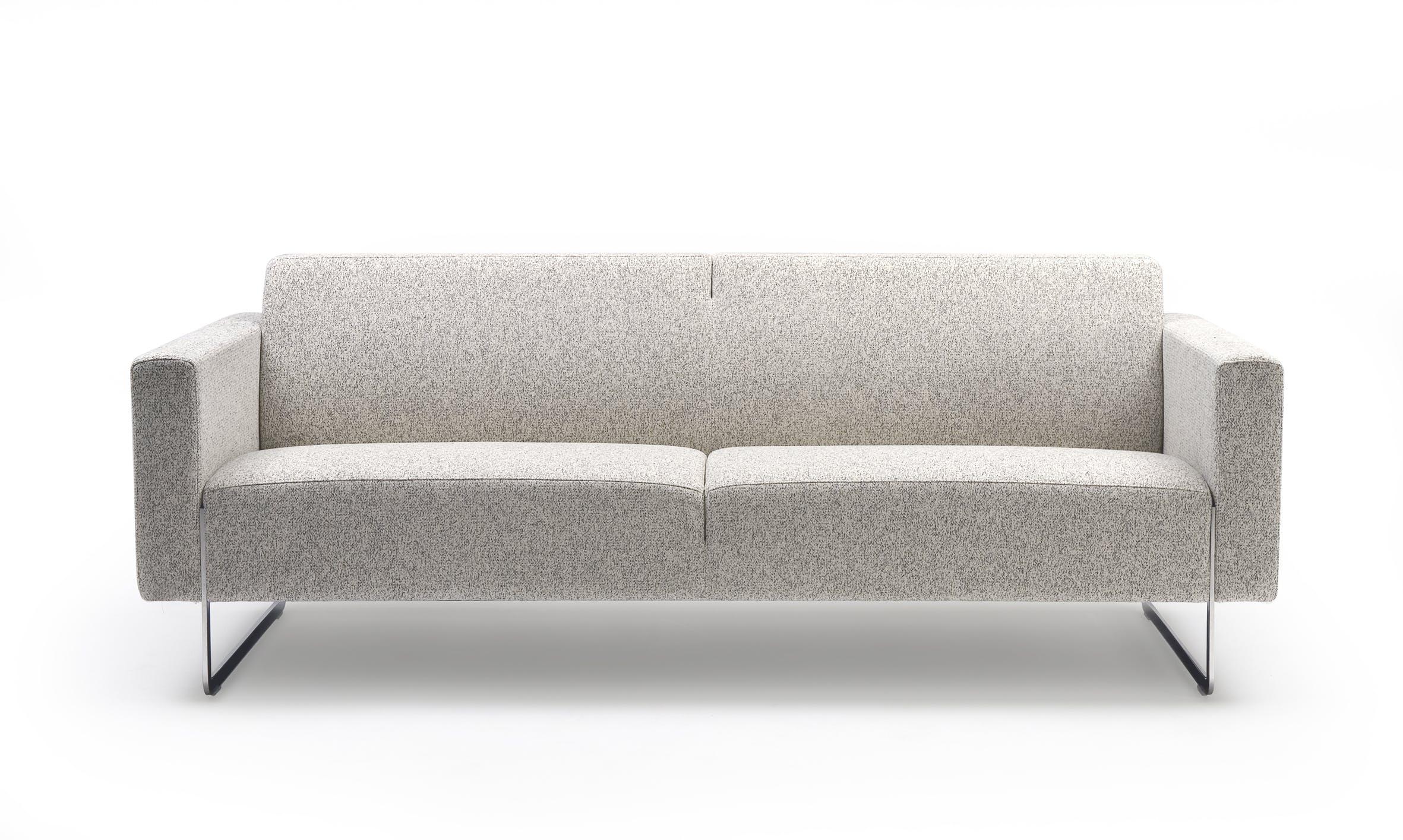Mare Sofa 6