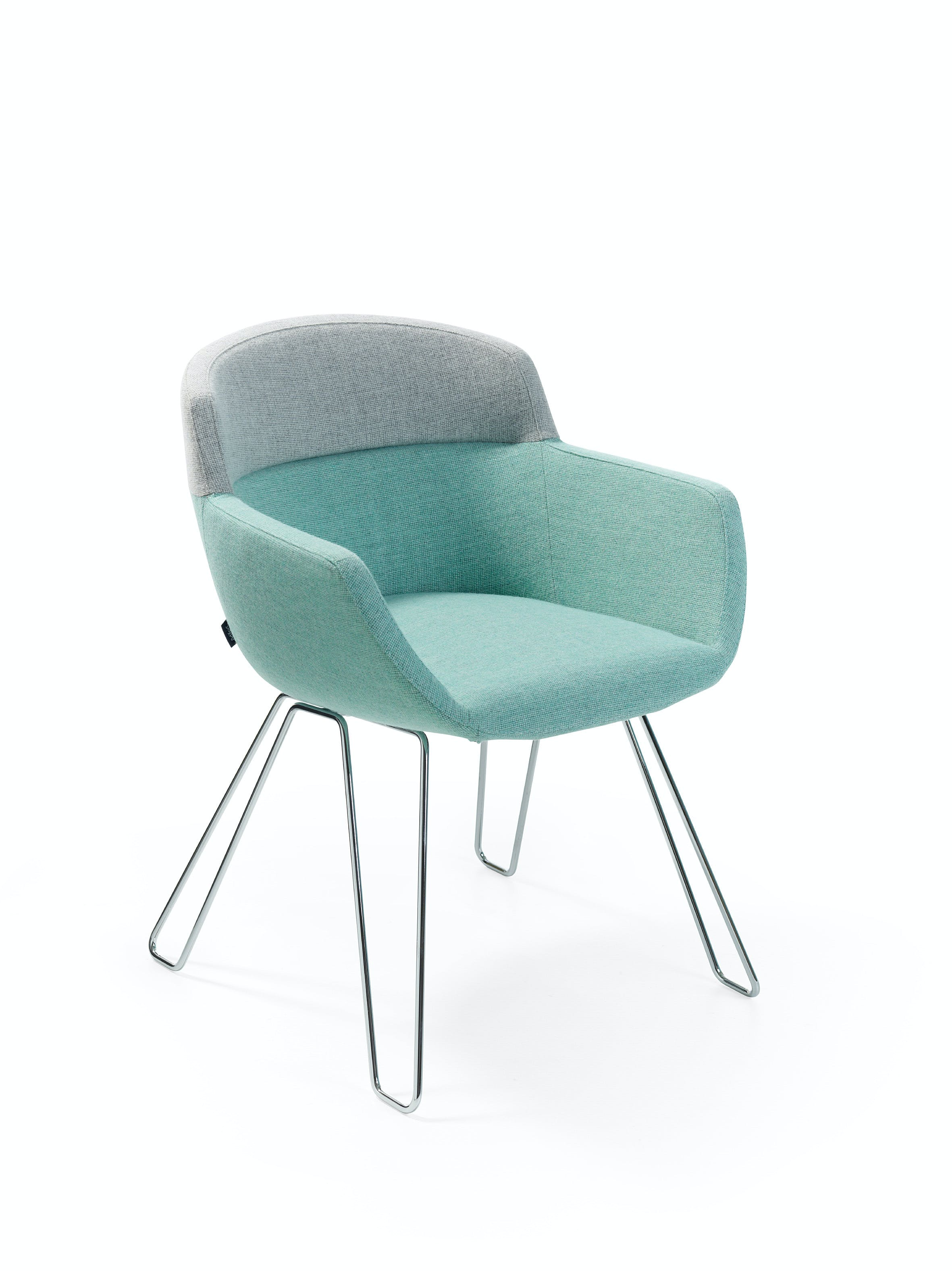 Mood Active Chair 3
