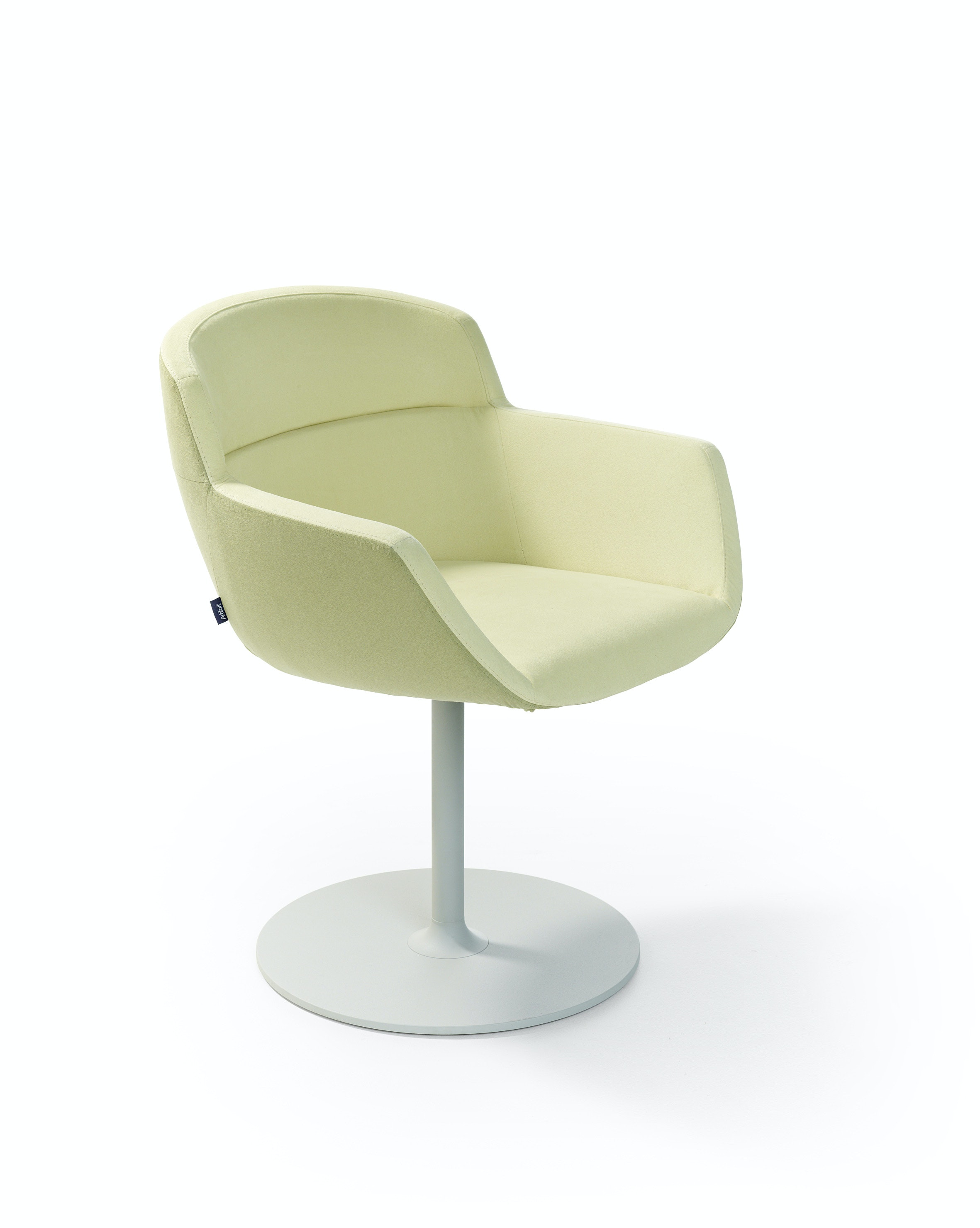 Mood Relax Chair4