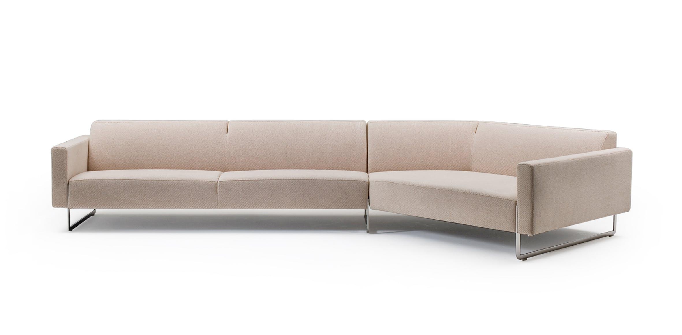 More Mare Sofa 4