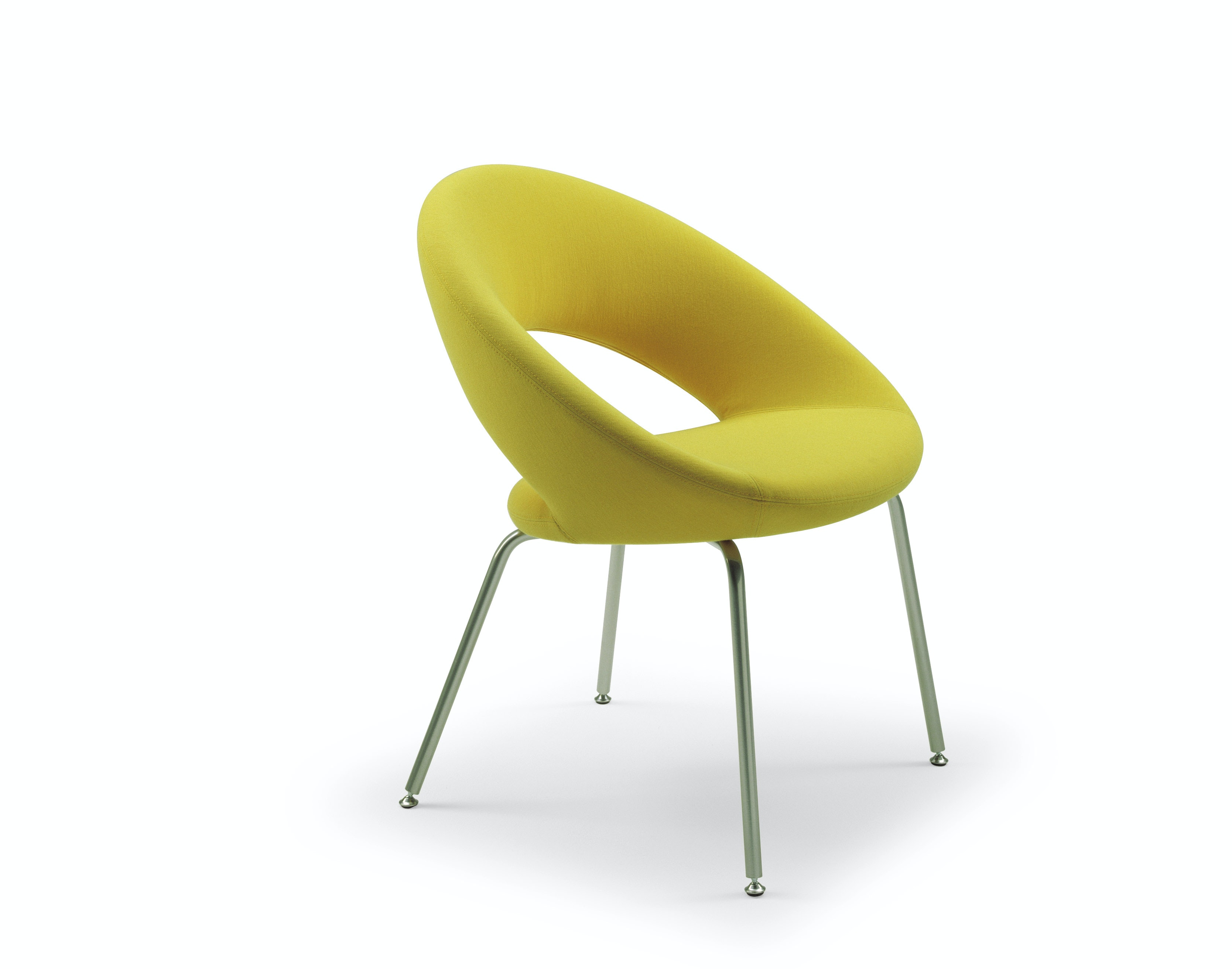 Nina Chair3
