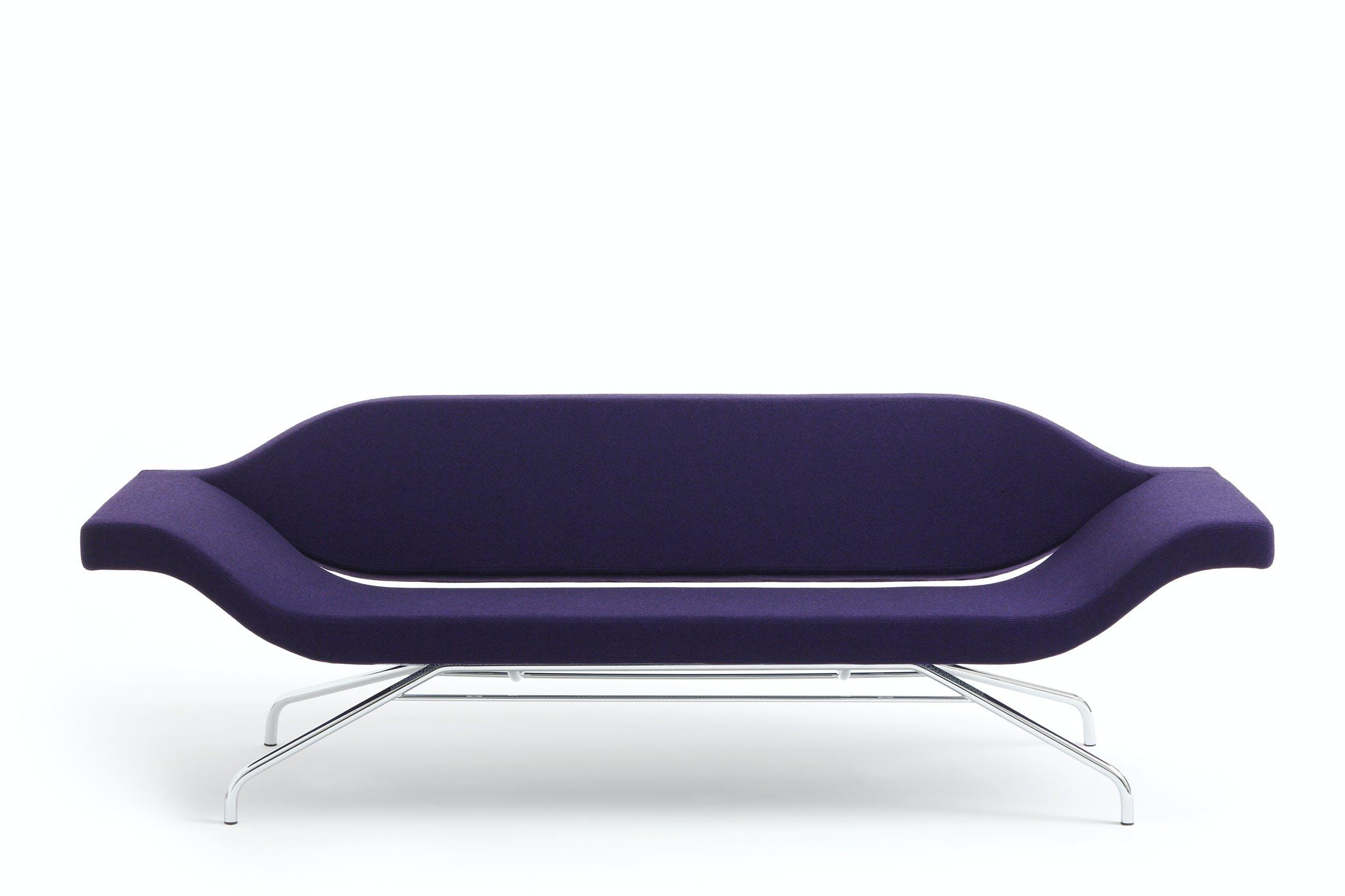 Ondo Sofa 3