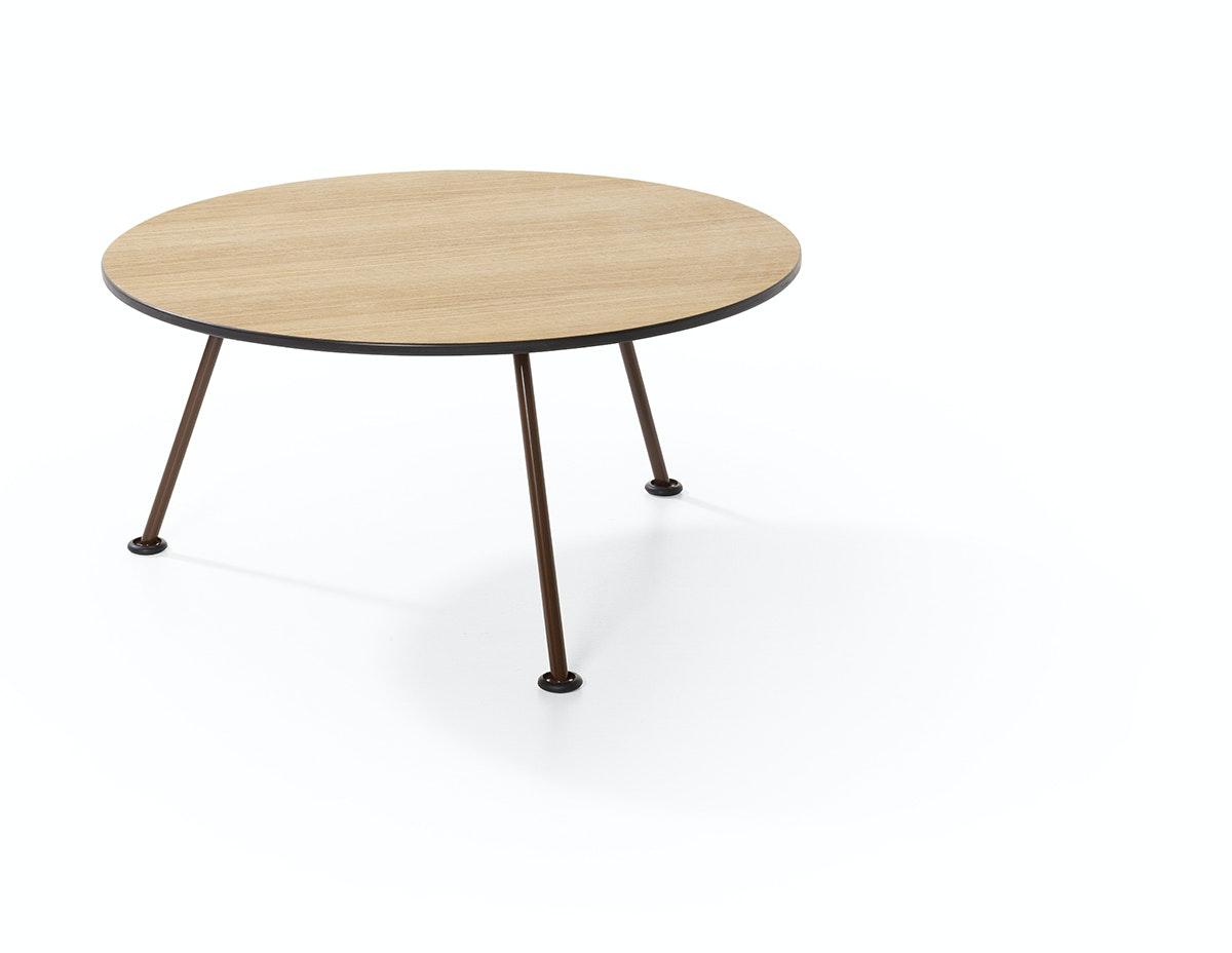 Orange Slice Table 4