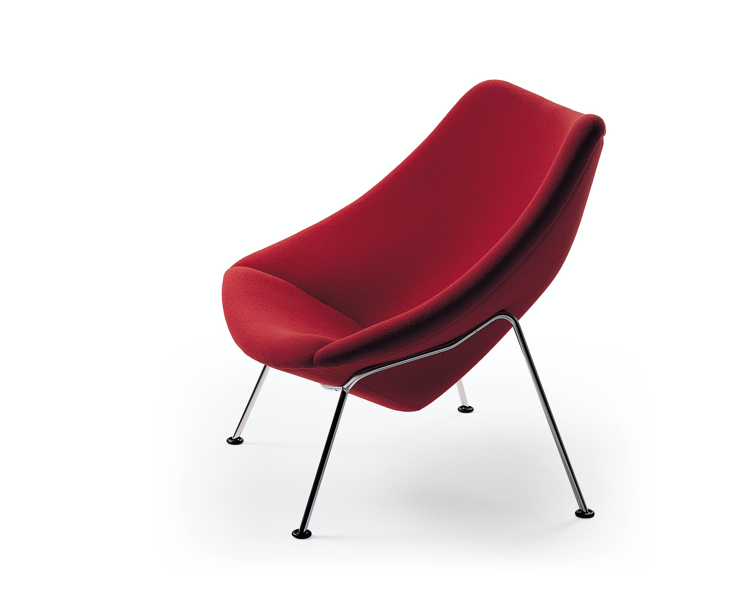 Oyster Chair 3