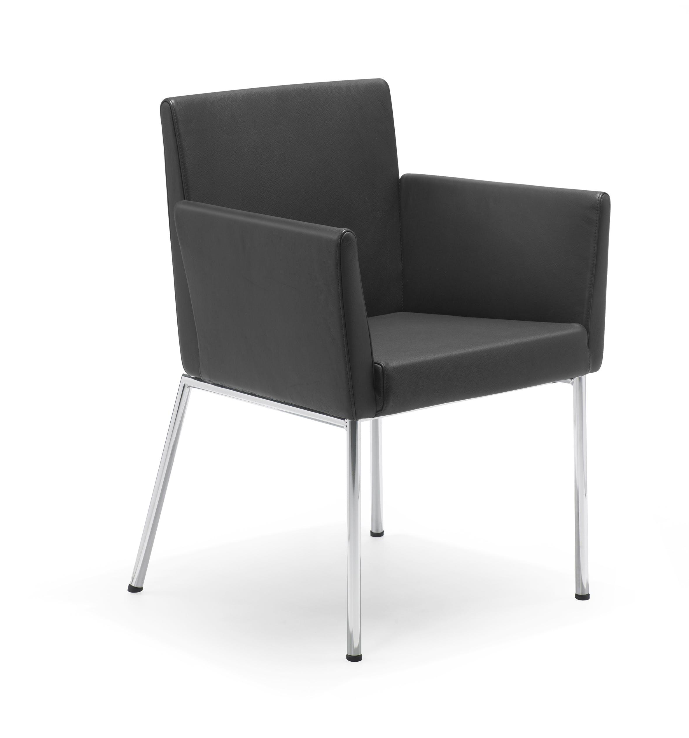 Paco Chair 1