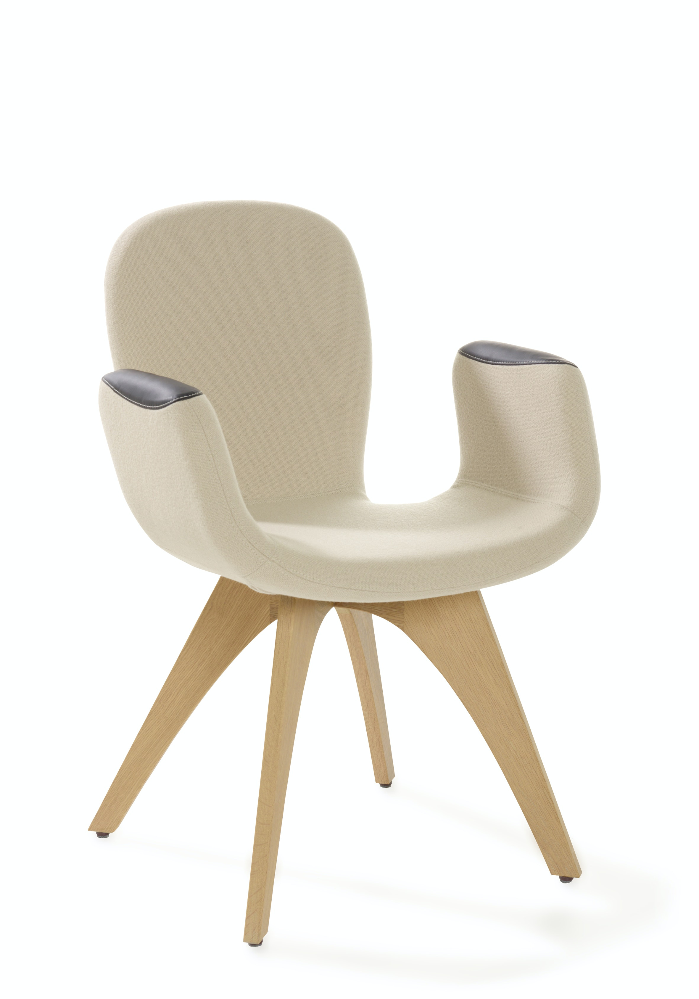 Patch Chair 3