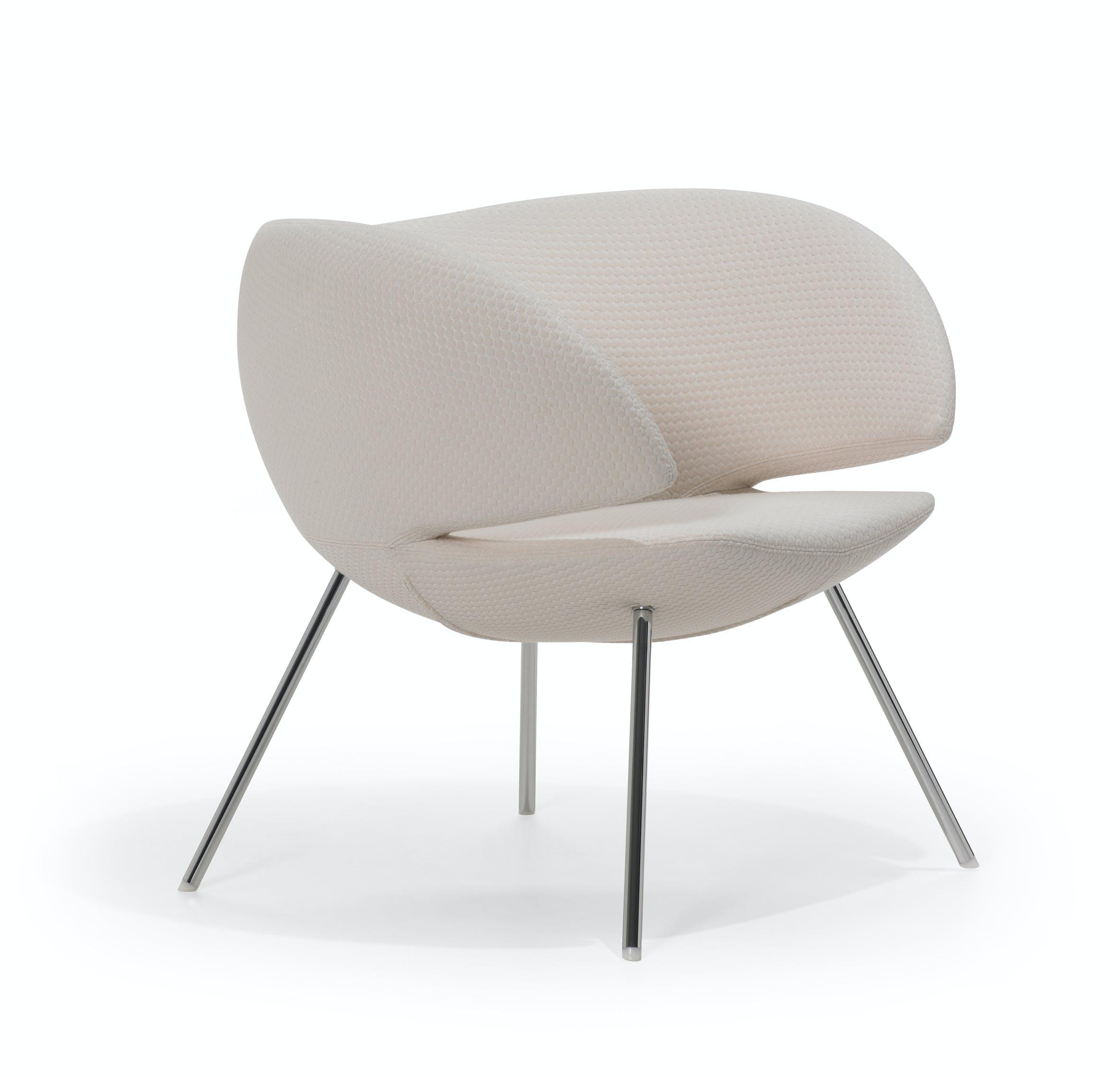 Pinq Chair 3