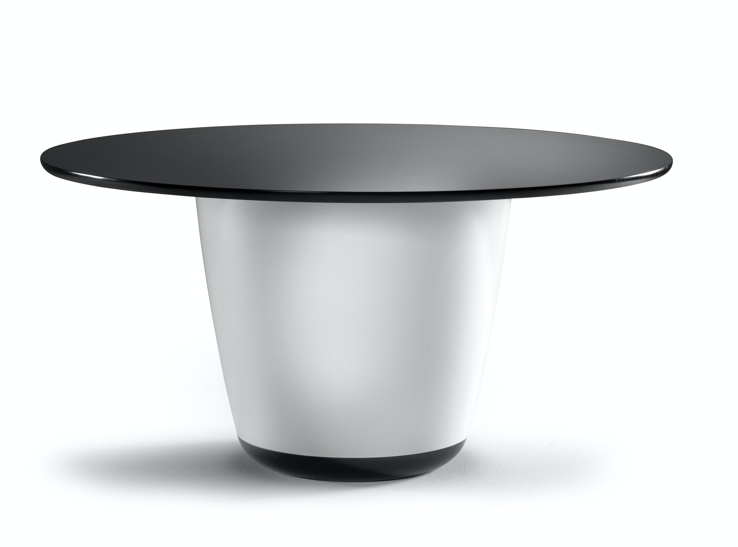 Presso Table 2