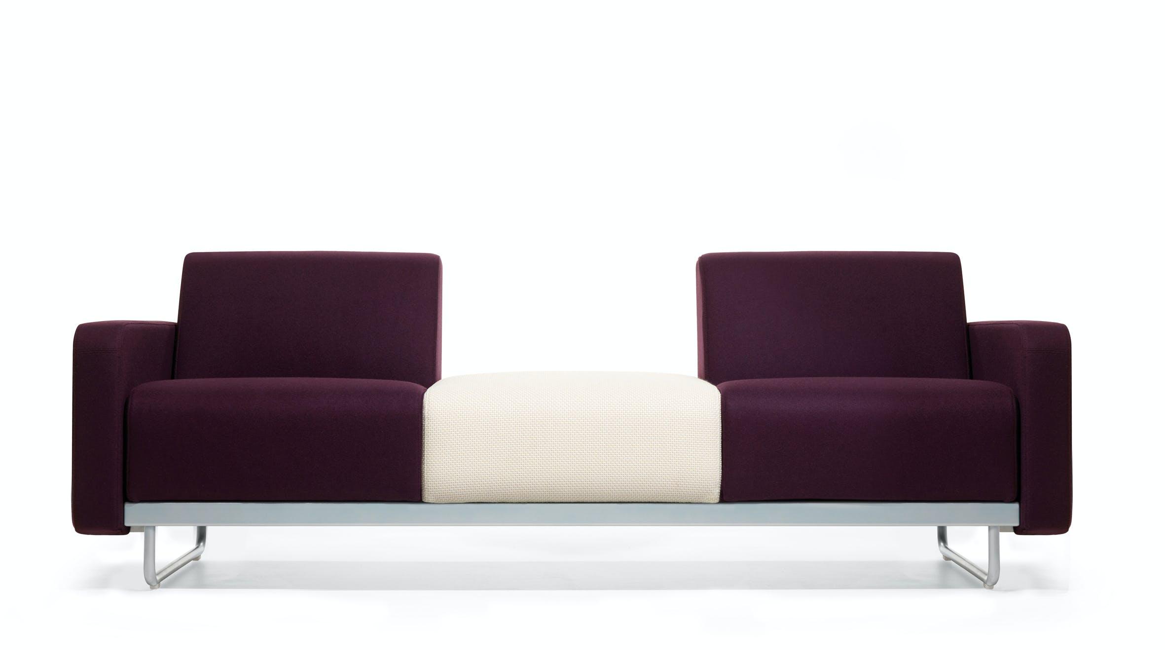 Reflex Sofa 8