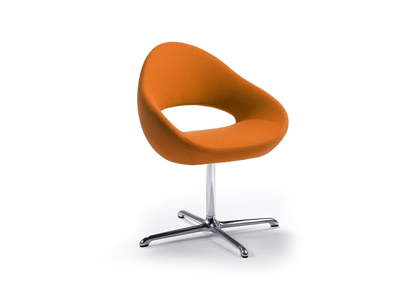 Shark Chair 2