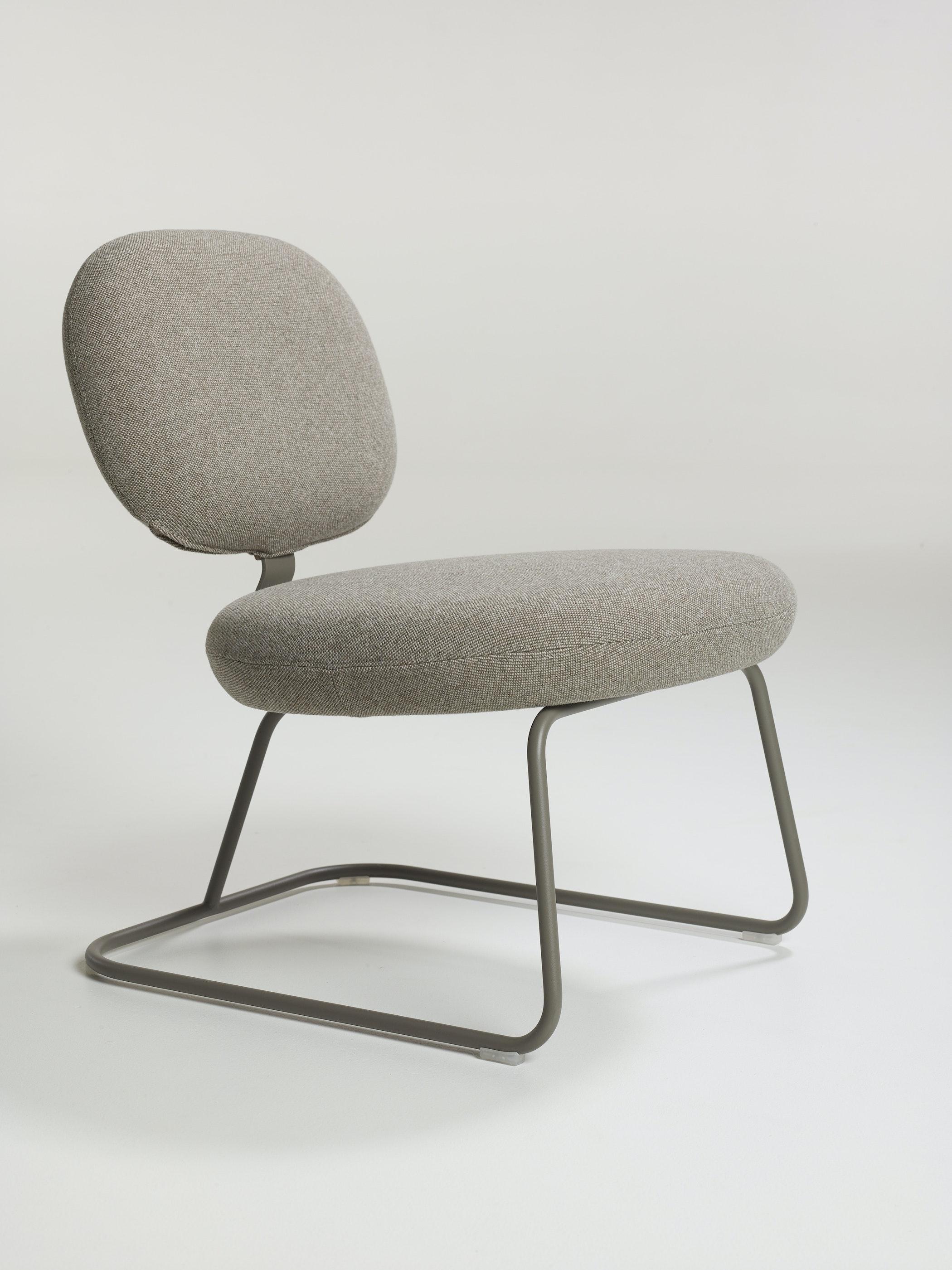 Vega Chair 3