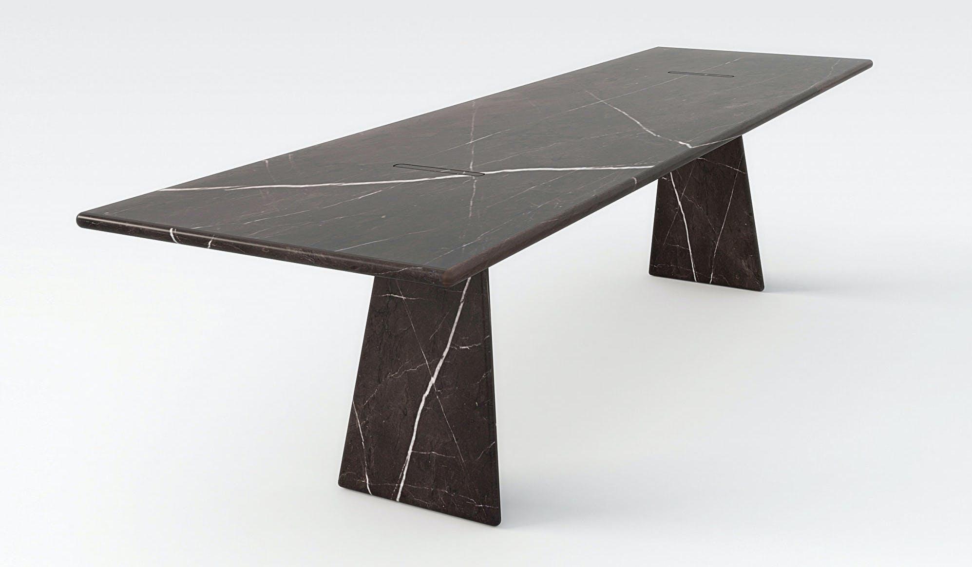 Asolo-table-by-agapecasa-haute-living