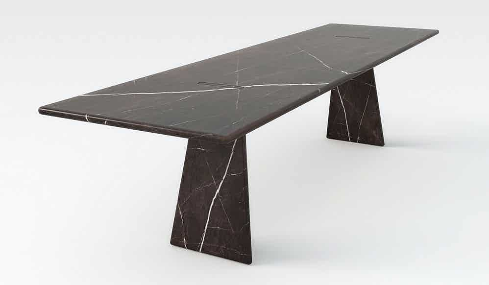 Asolo-table-by-agapecasa-haute-living